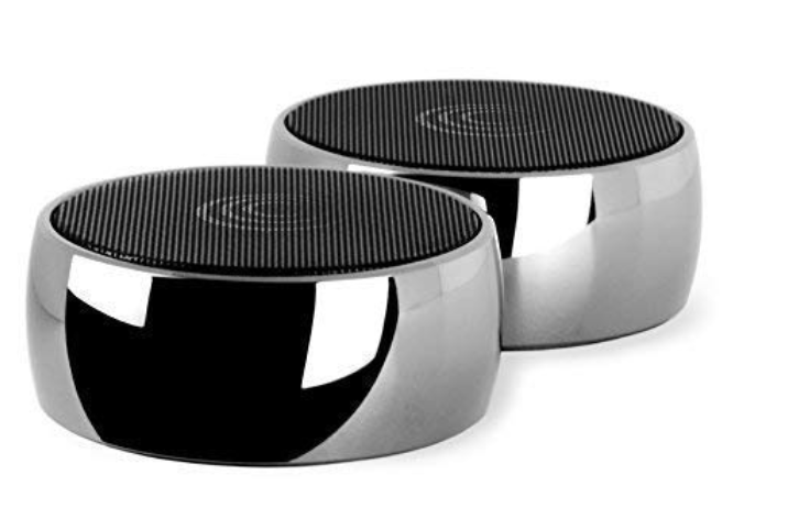 N.O.W. tone therapy speaker system