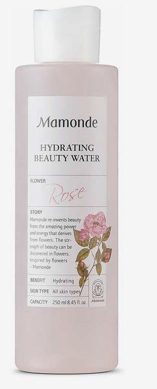 Manyo Factory Hyaluronic acid micellar water