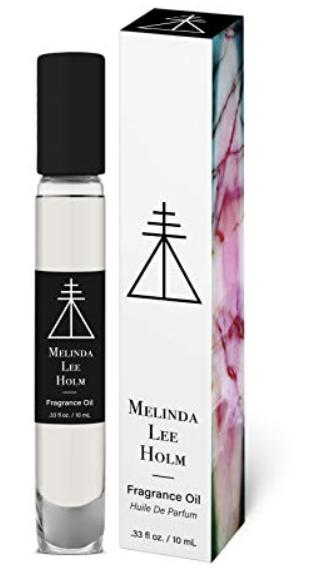 MLH Sigil fragrance