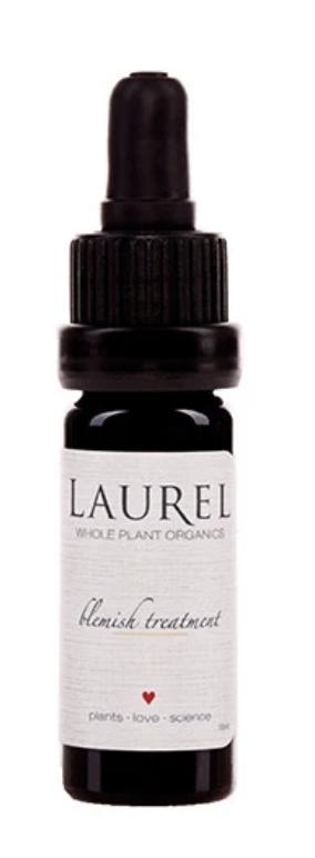 Laurel Skin Blemish Treatment