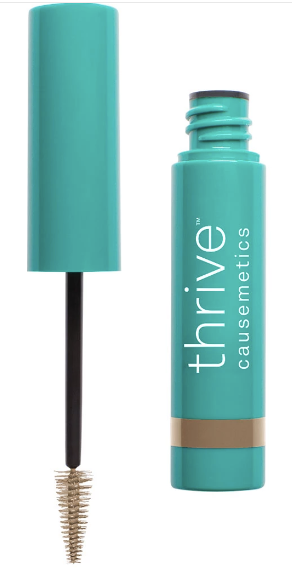 Thrive Causemetics Instant Brow Fix Gel