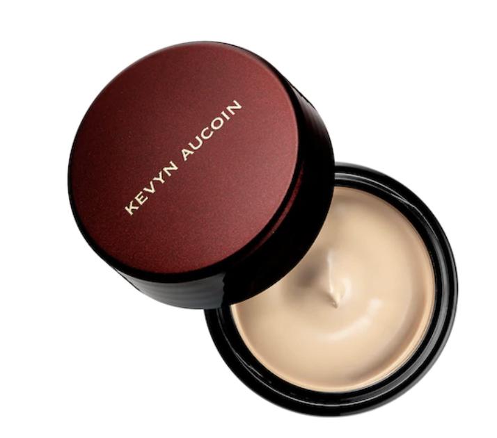 Kevin Aucoin sensual skin enhancer concealer pot