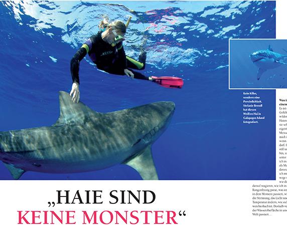 ActiveWoman Magazine.jpg