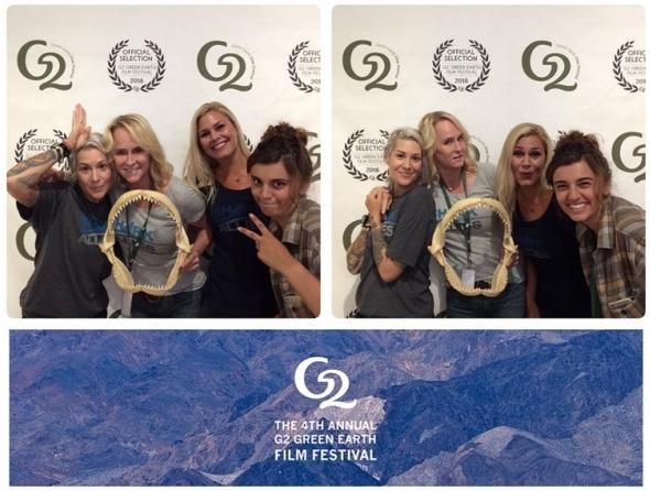Shark Allies G2 Film Festival .jpg