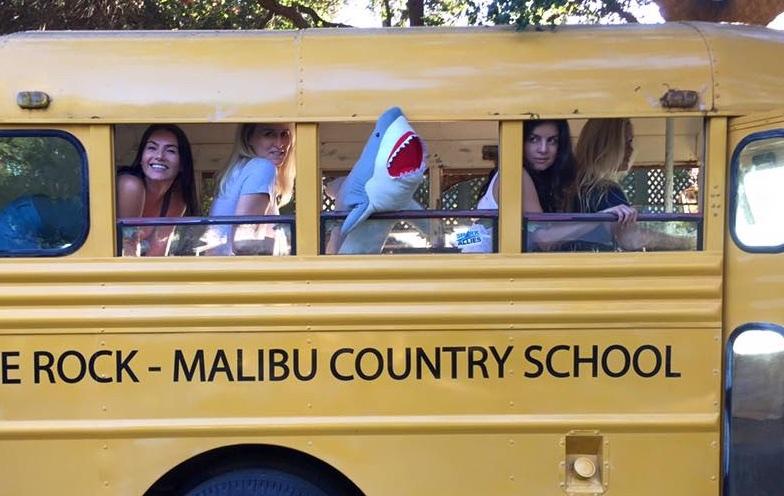 Malibu Wines Shark event.jpg
