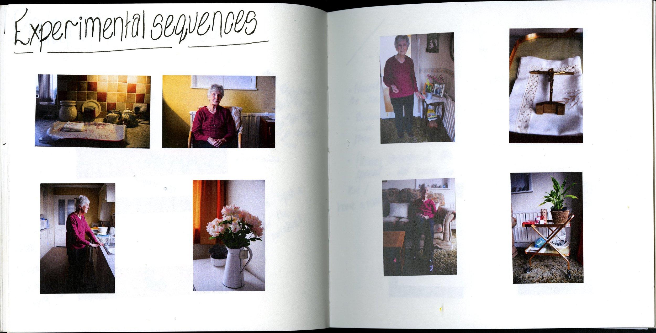 sketchbook1042.jpg