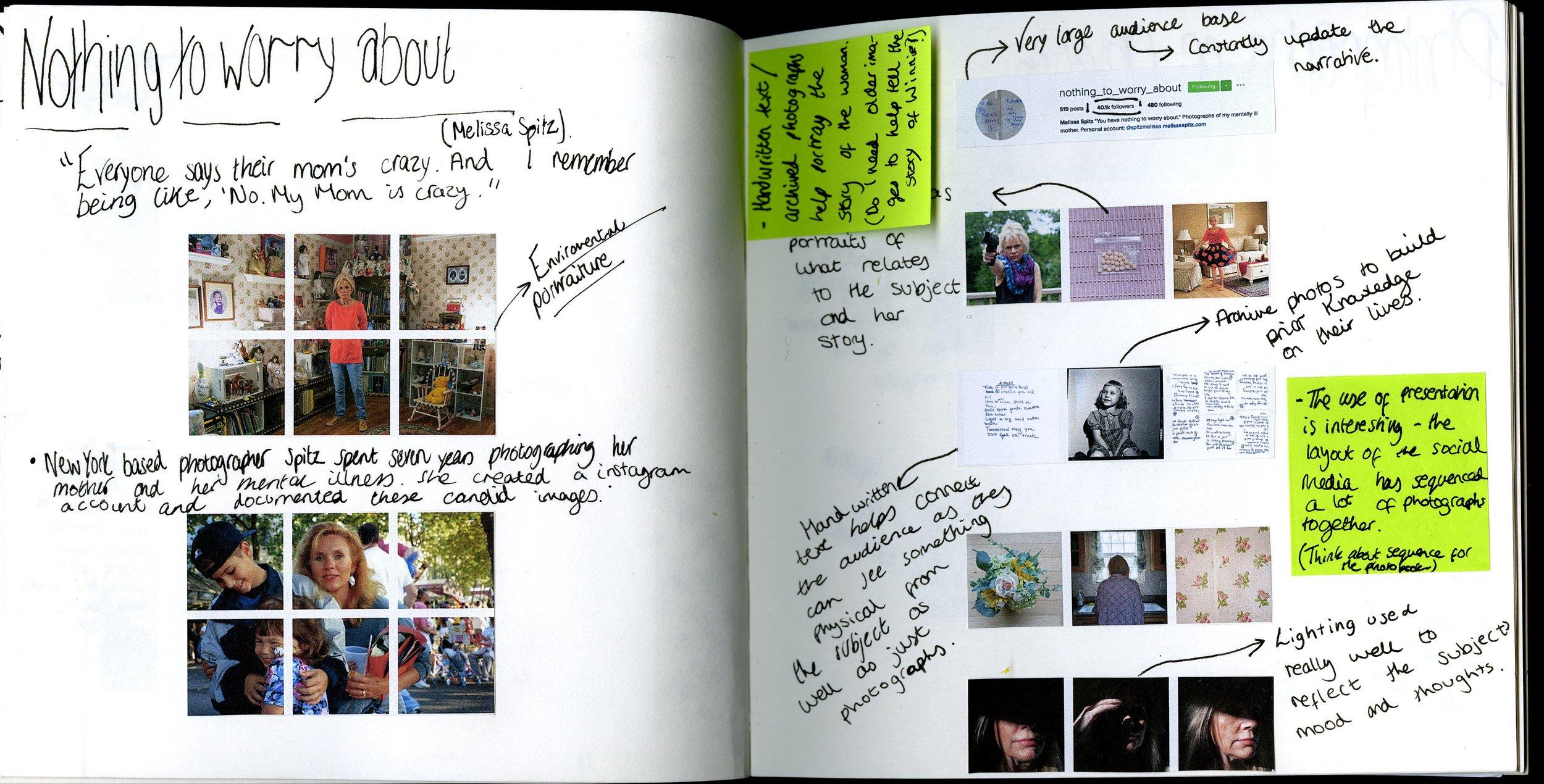 sketchbook1041.jpg