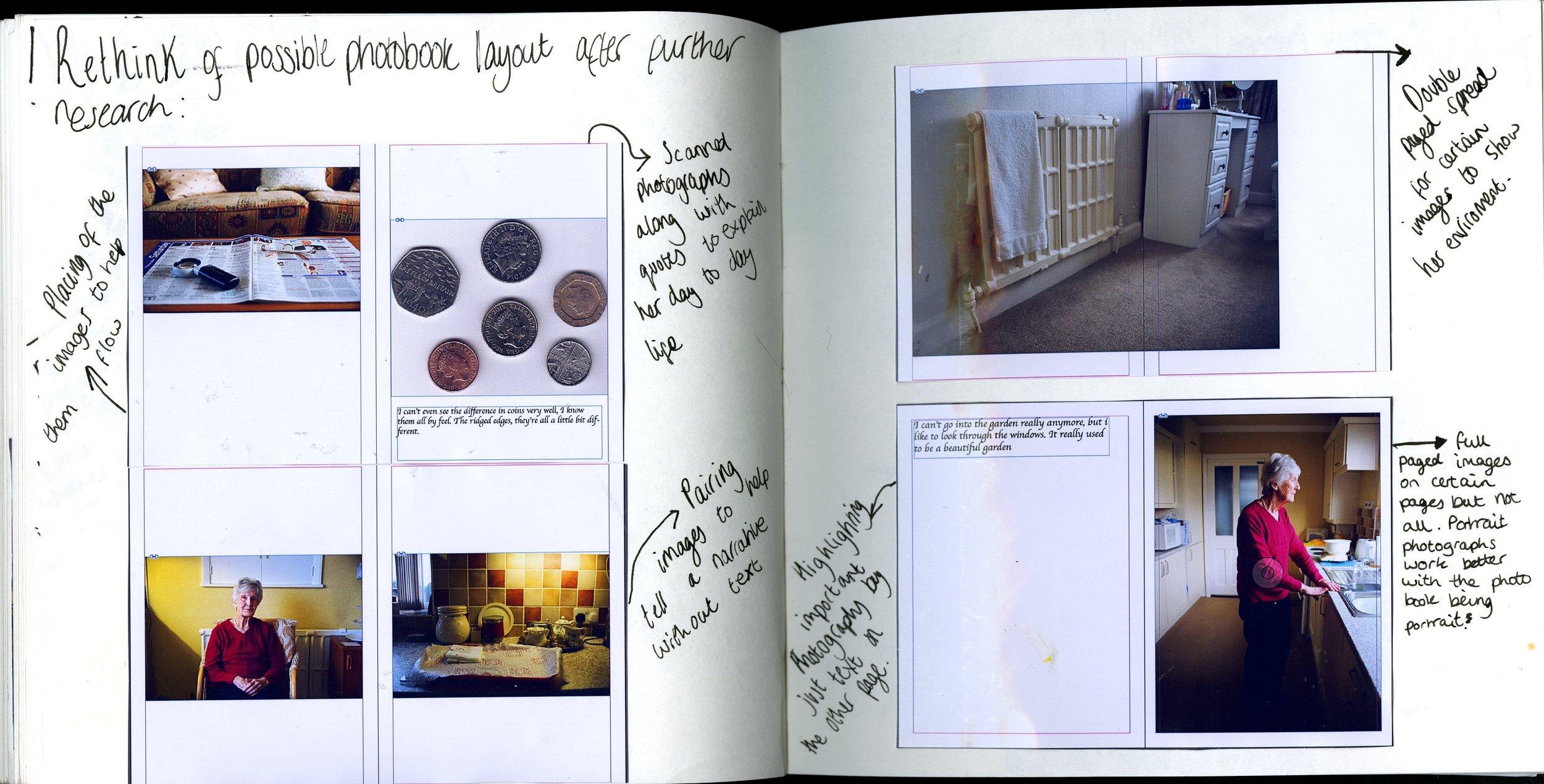 sketchbook1040.jpg