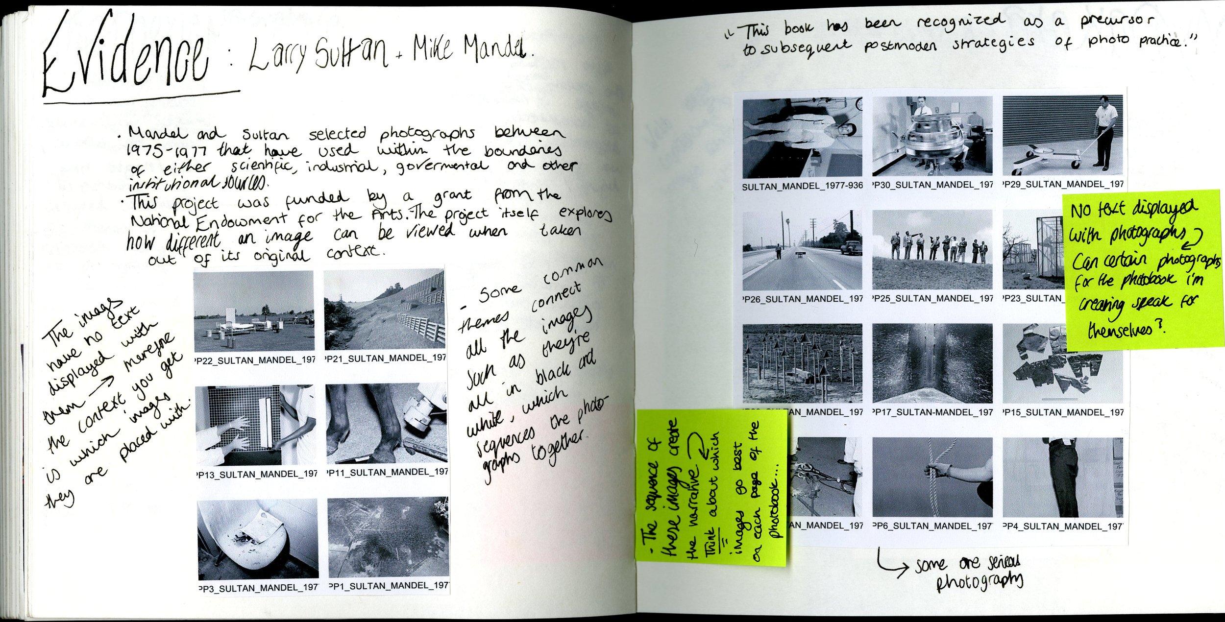 sketchbook1038.jpg