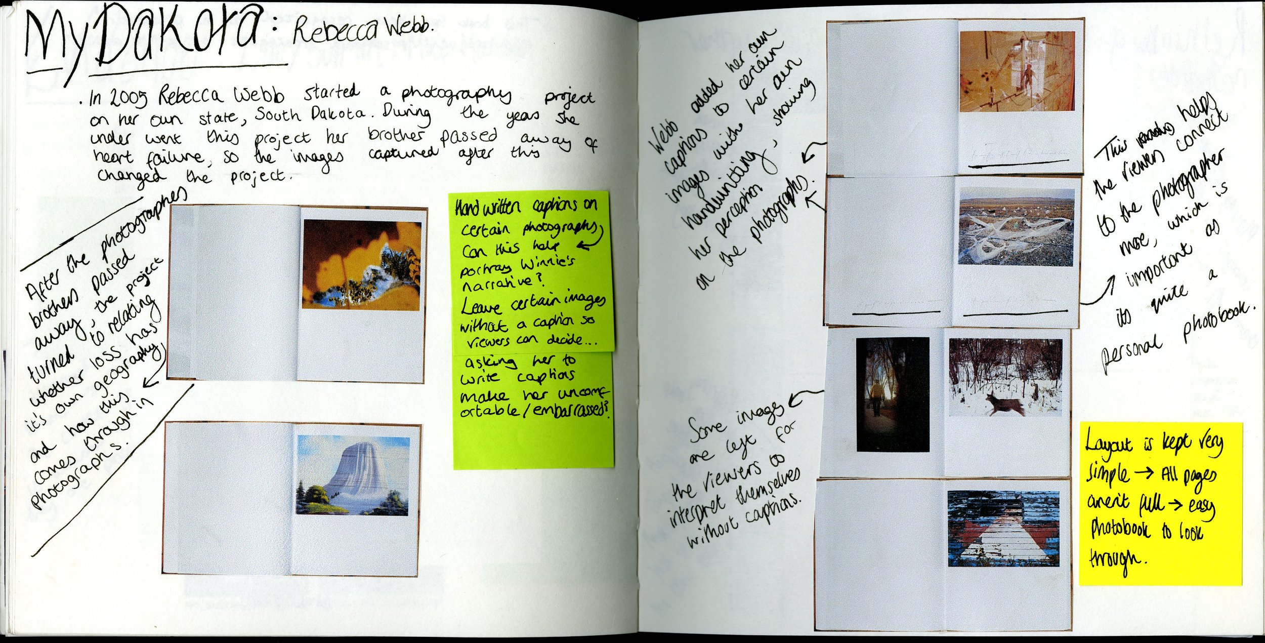 sketchbook1039.jpg