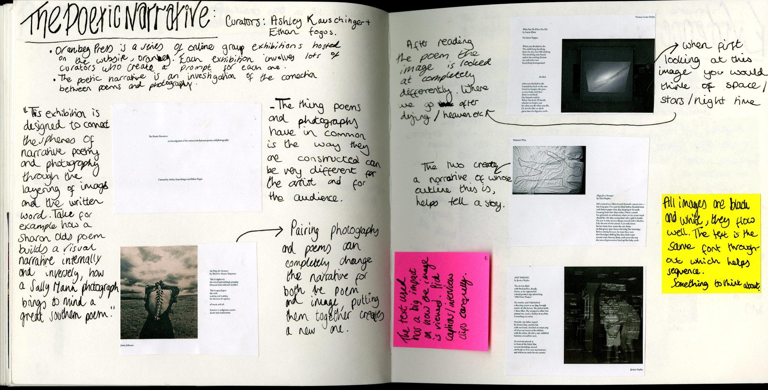 sketchbook1037.jpg
