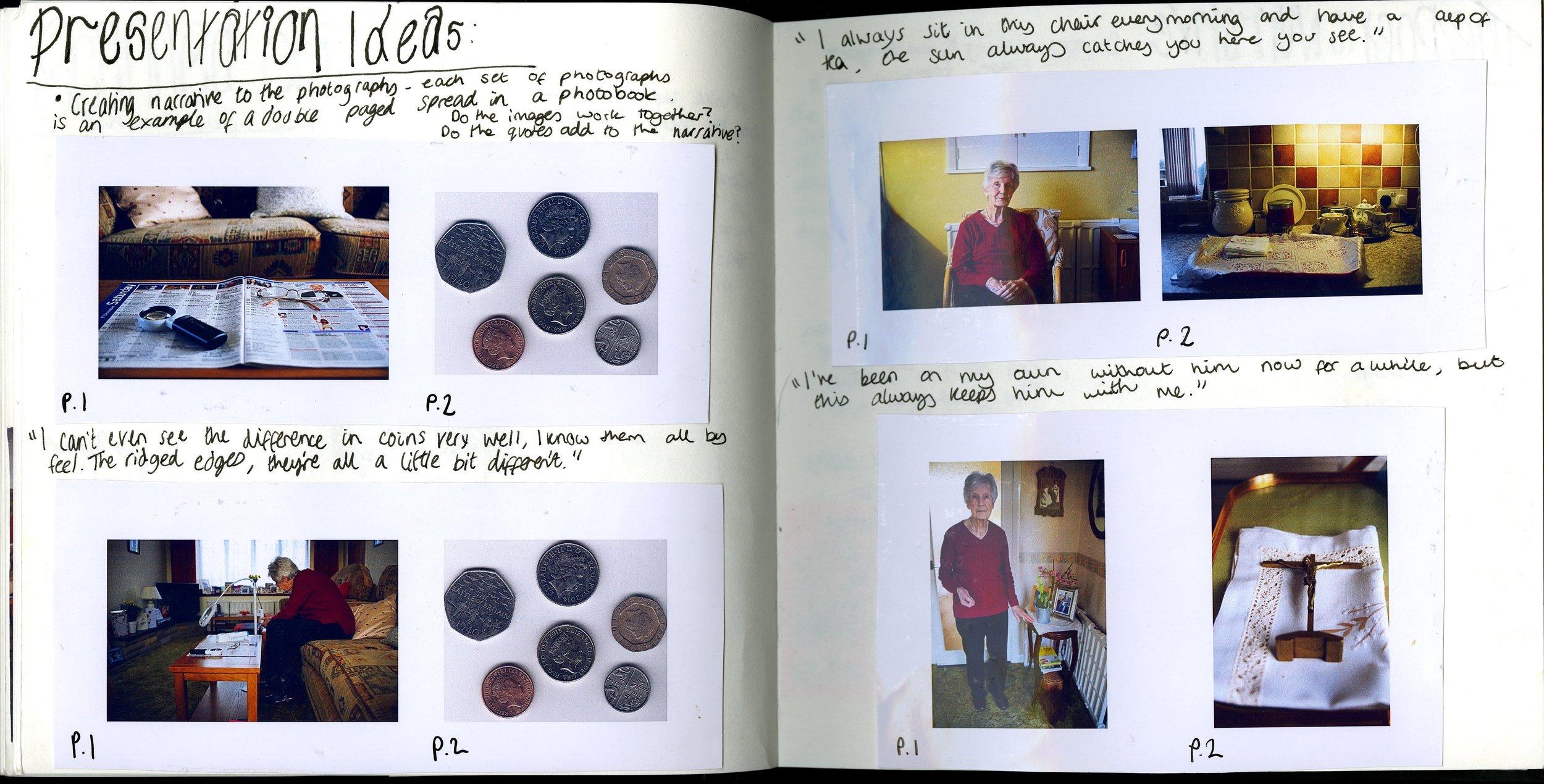 sketchbook1036.jpg