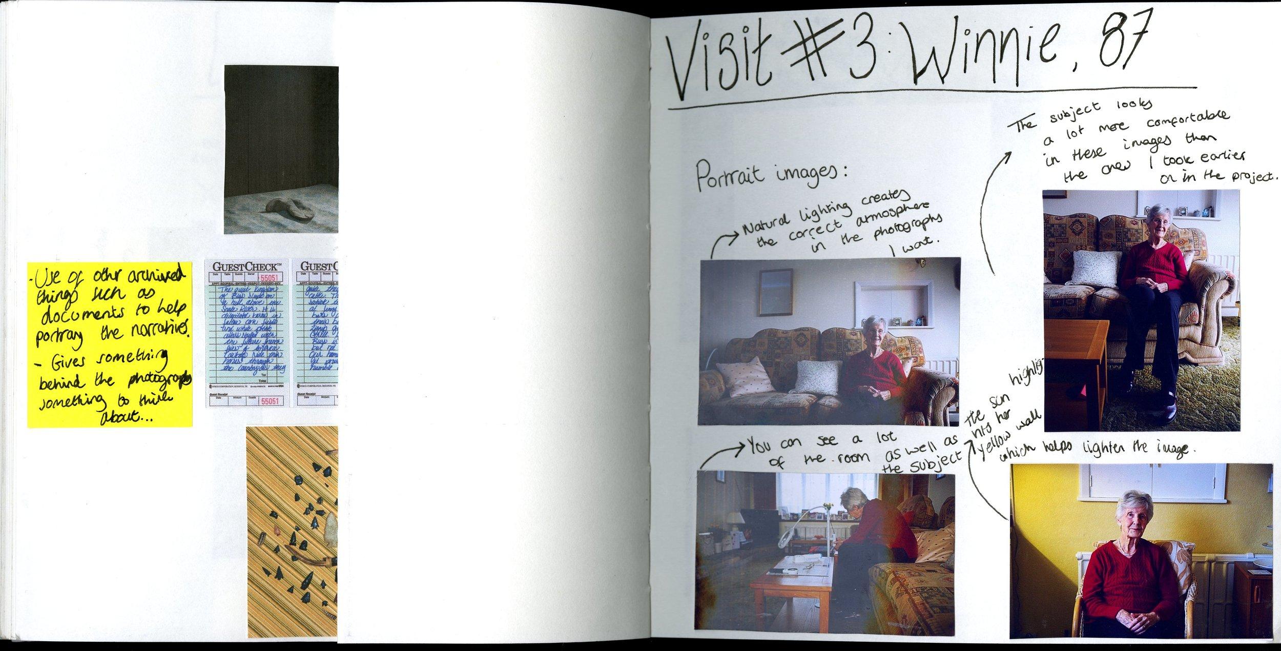 sketchbook1034.jpg