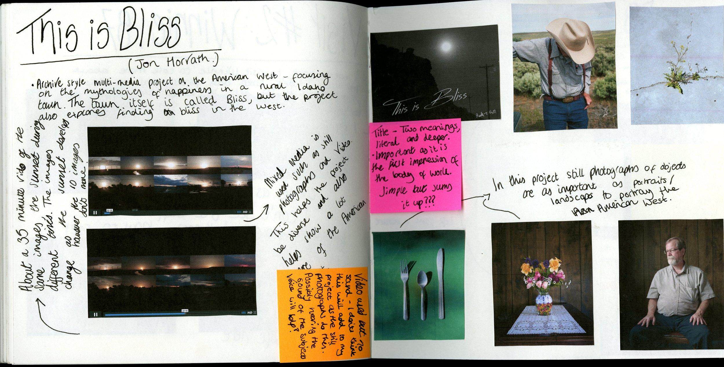 sketchbook1033.jpg