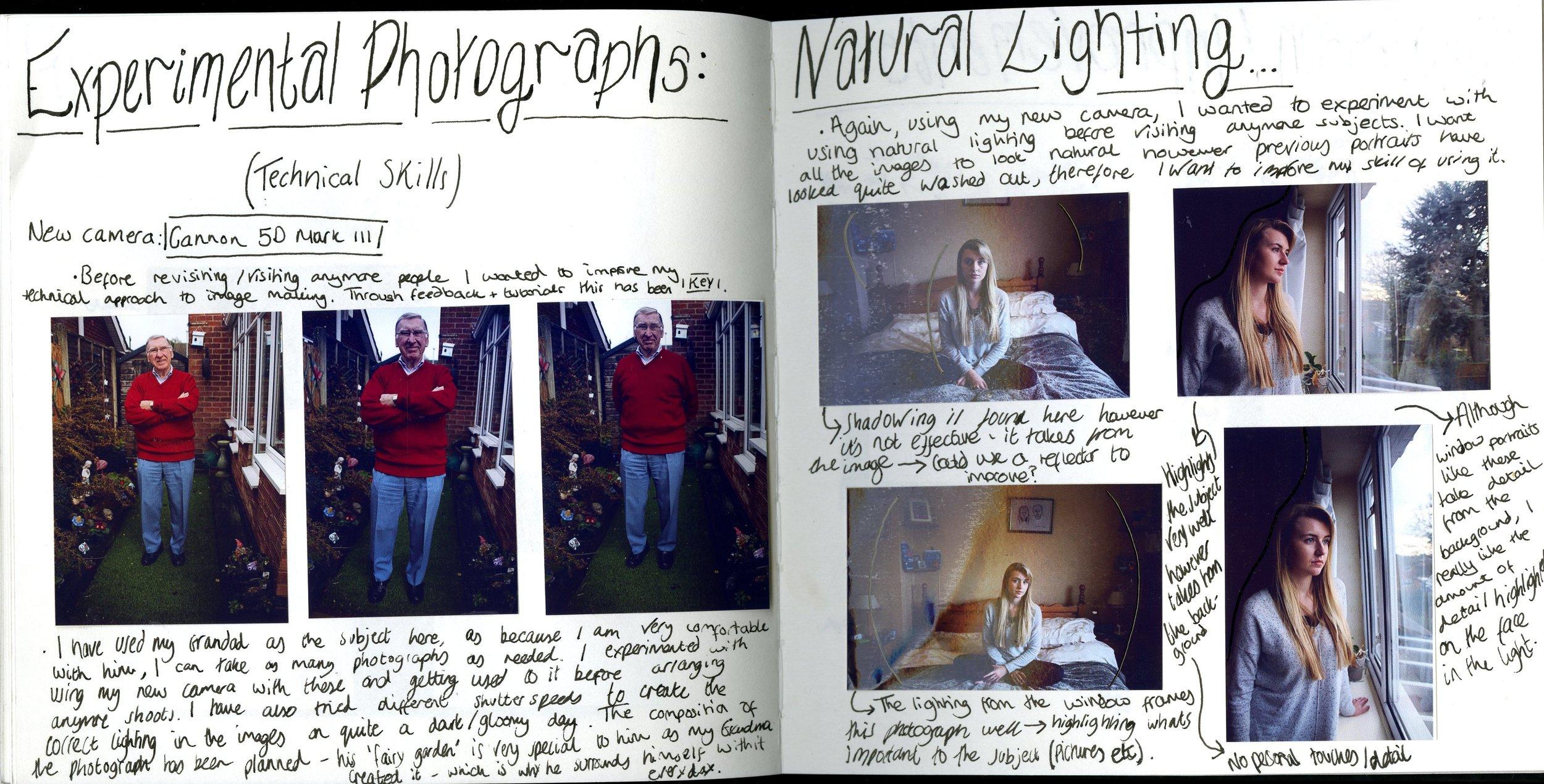 sketchbook1029.jpg
