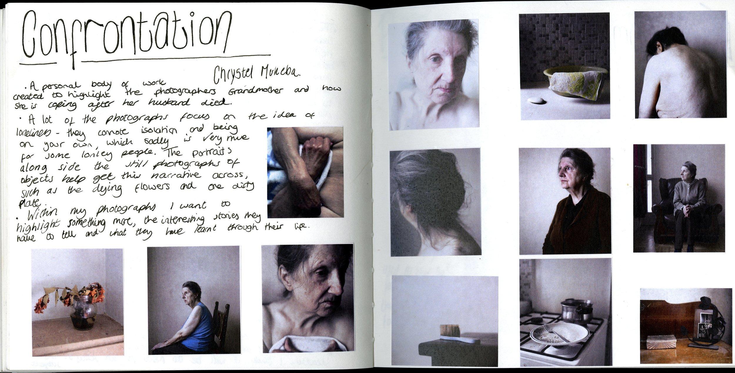 sketchbook1028.jpg