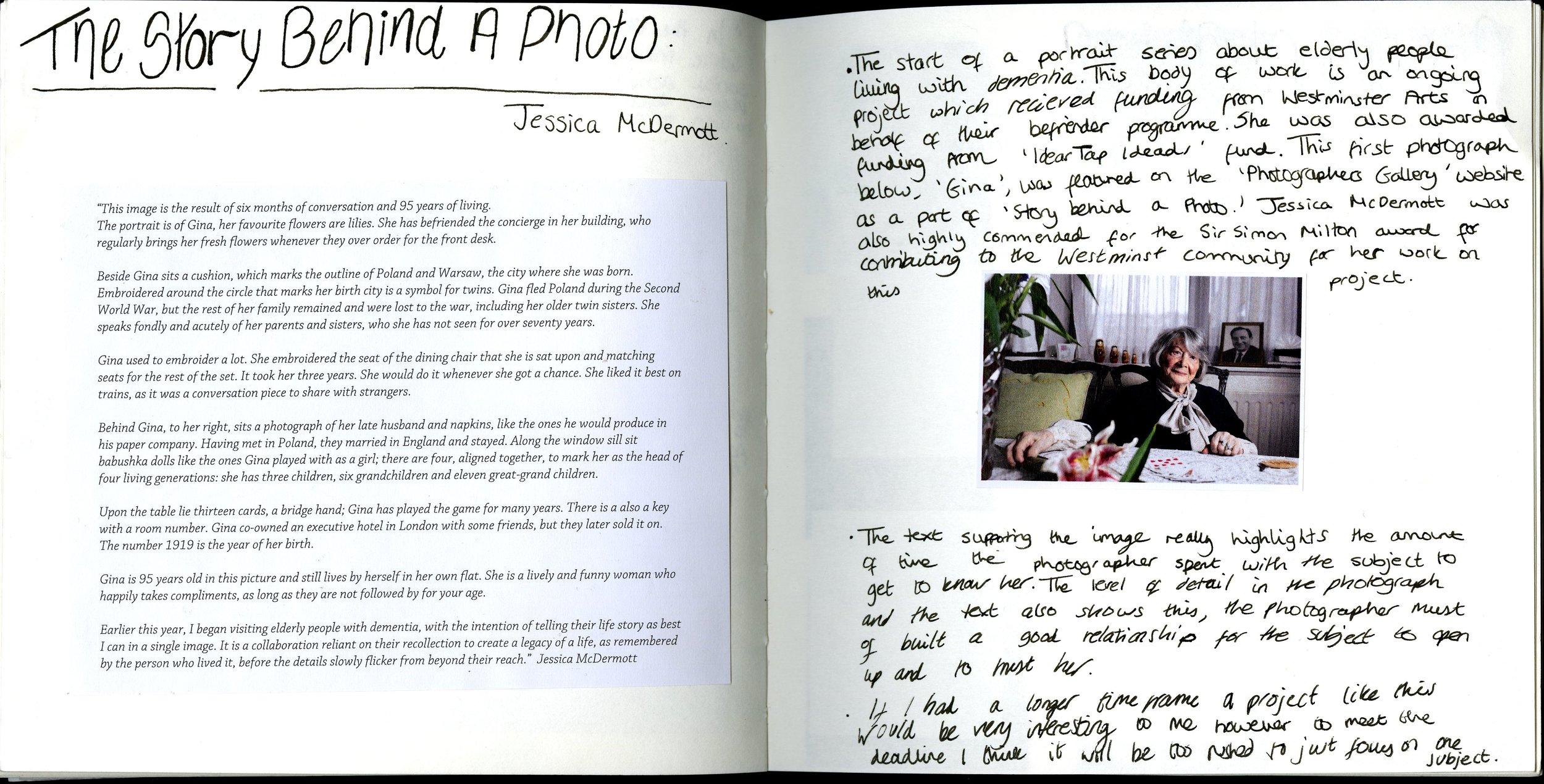 sketchbook1027.jpg