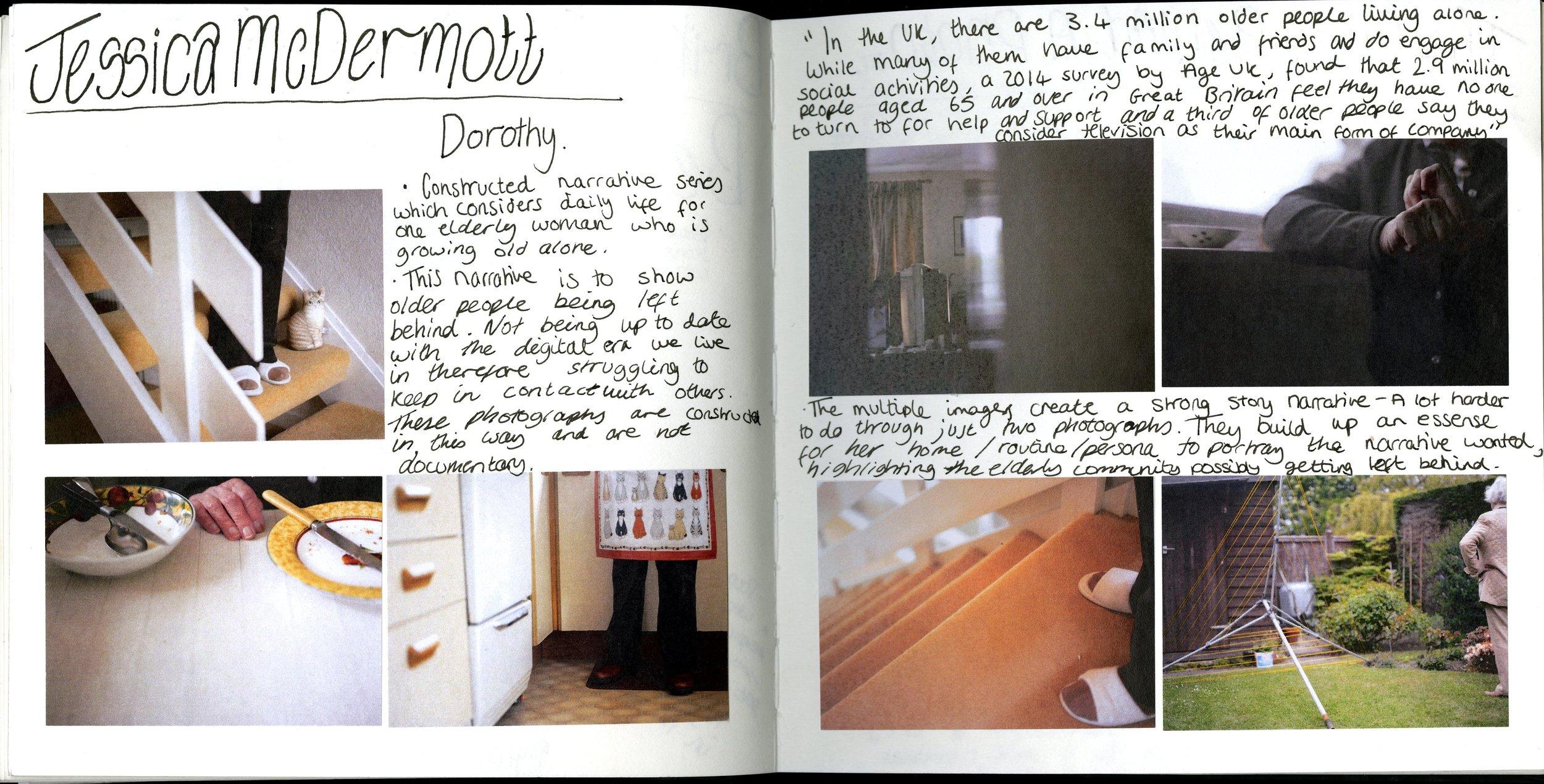 sketchbook1026.jpg