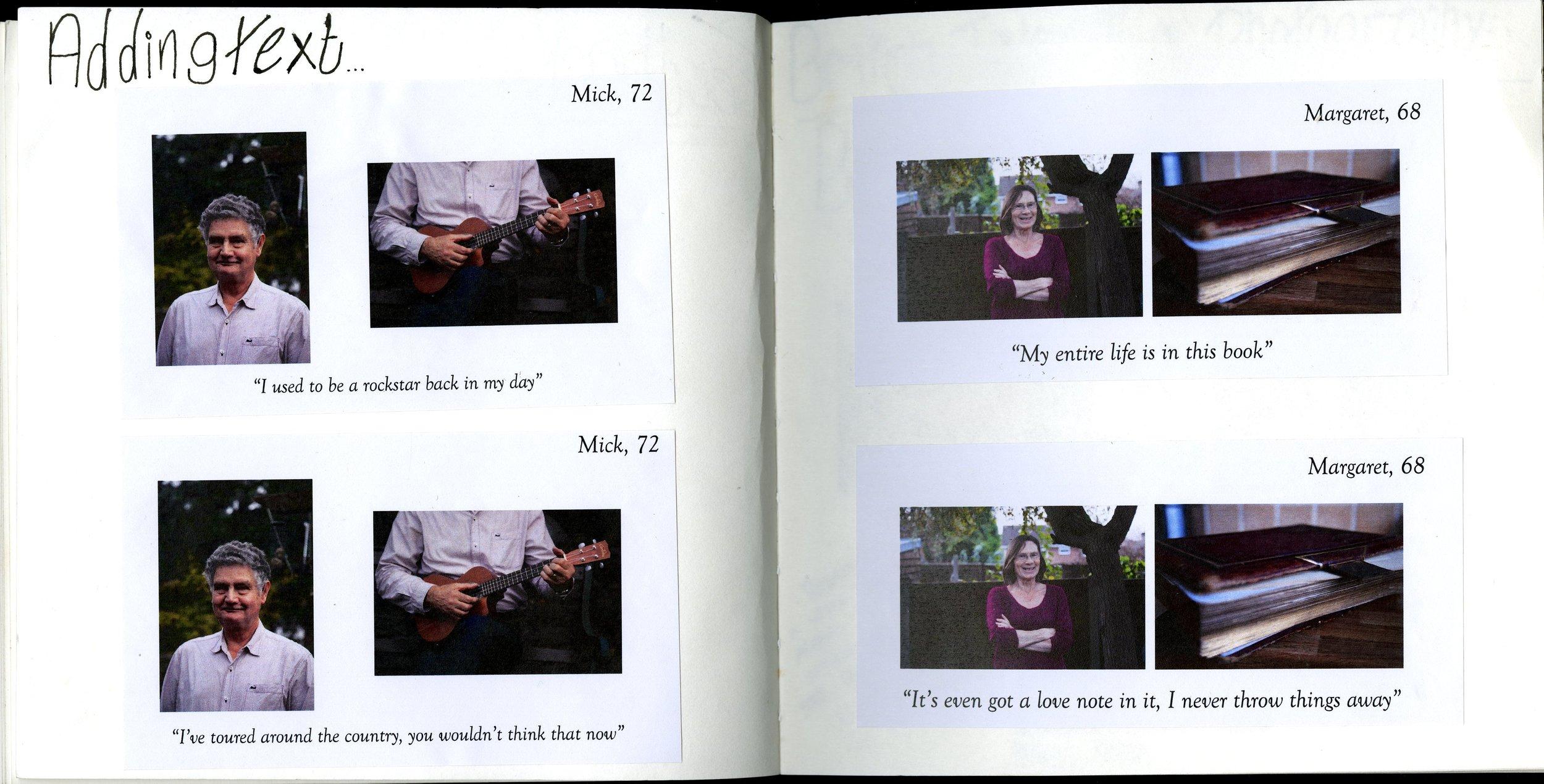 sketchbook1024.jpg