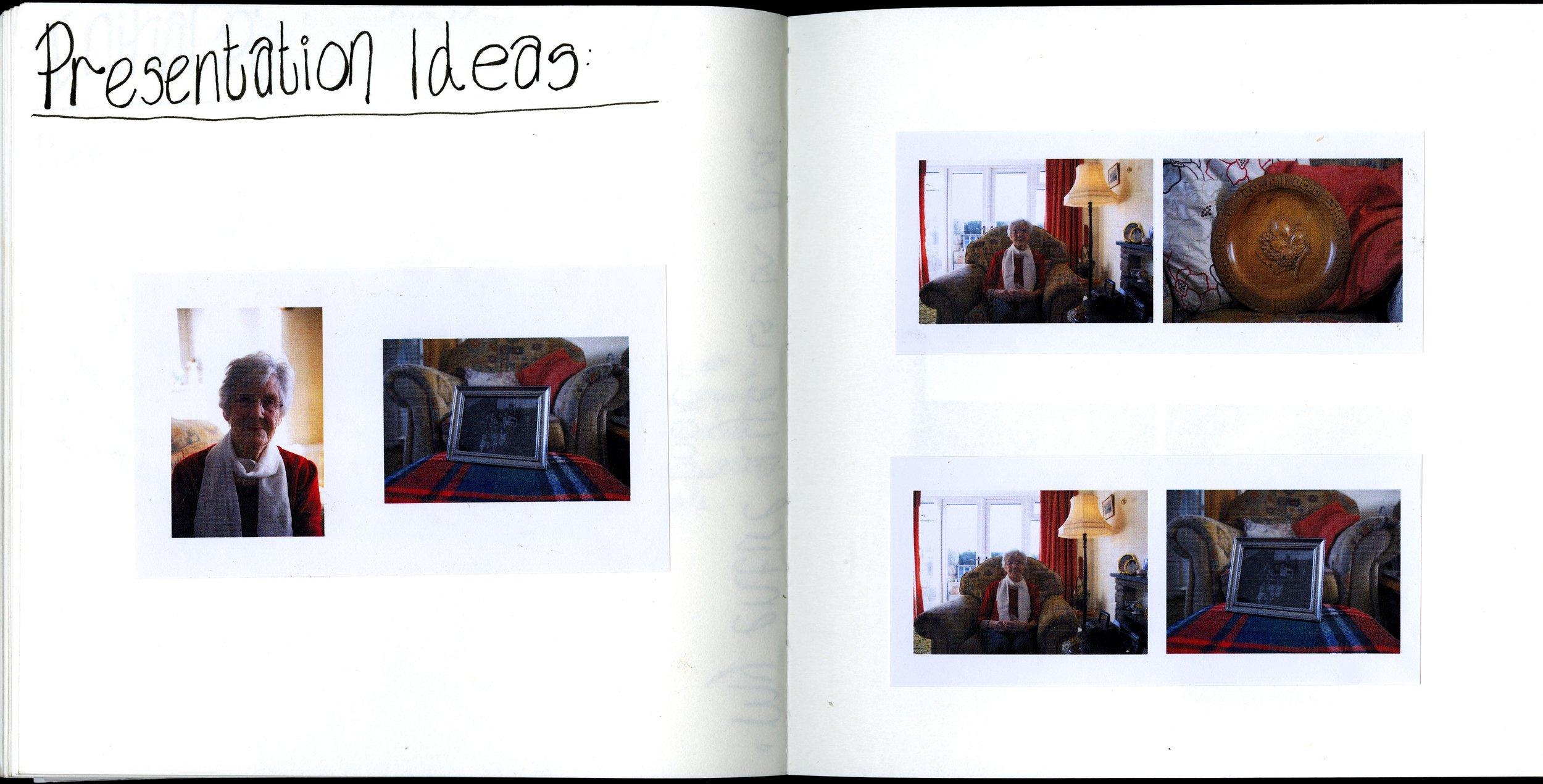 sketchbook1023.jpg