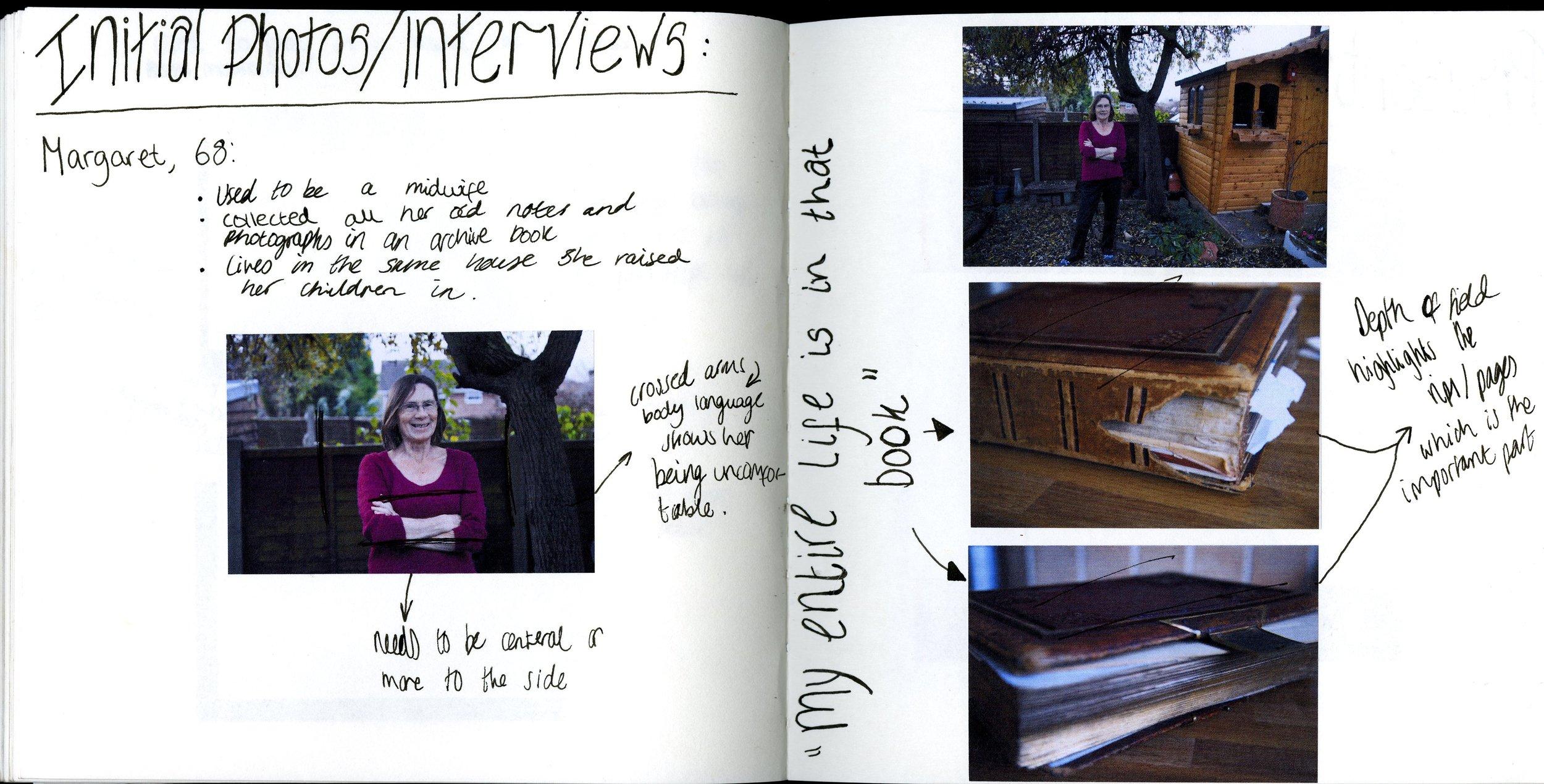 sketchbook1022.jpg