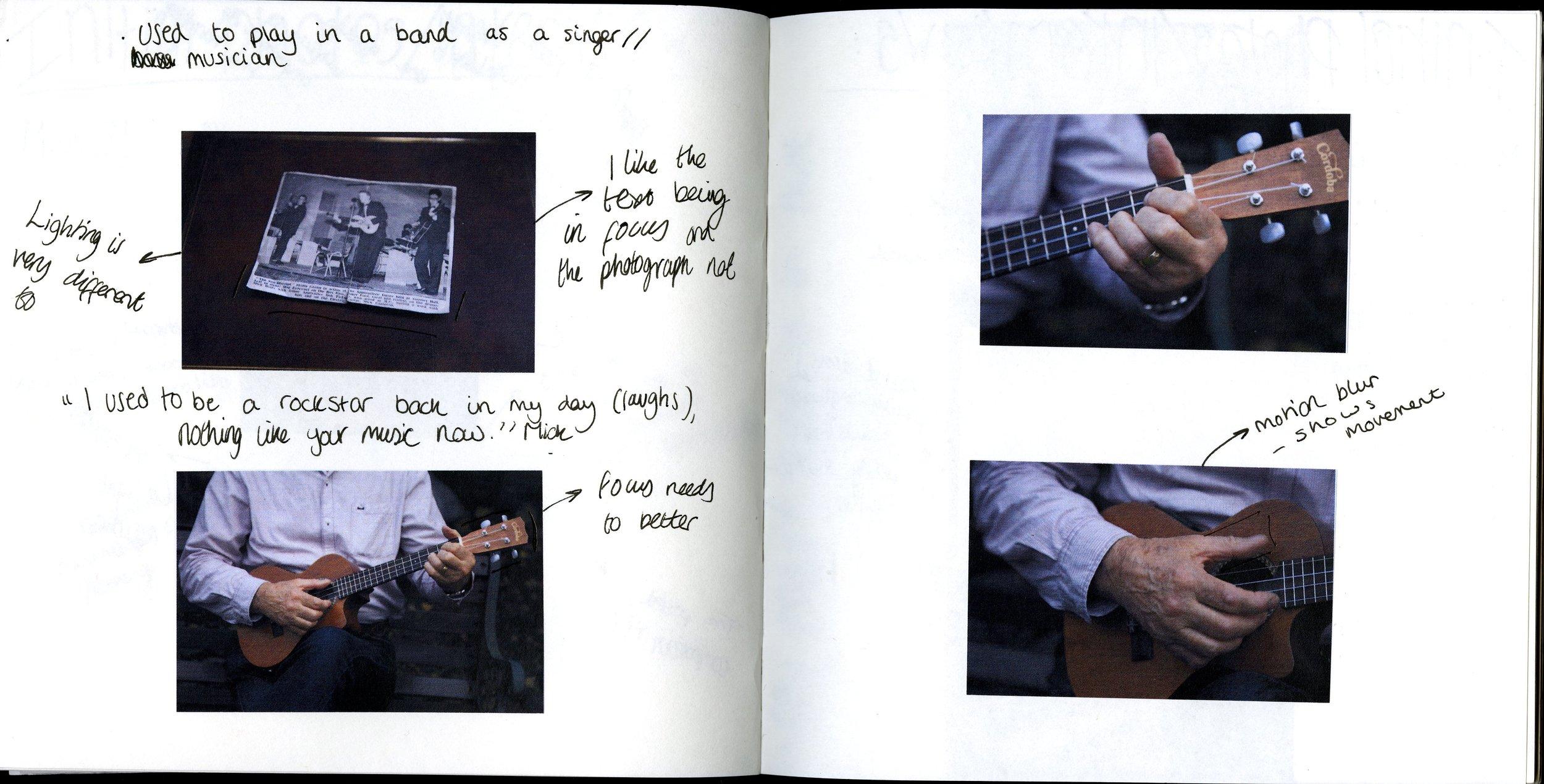sketchbook1021.jpg