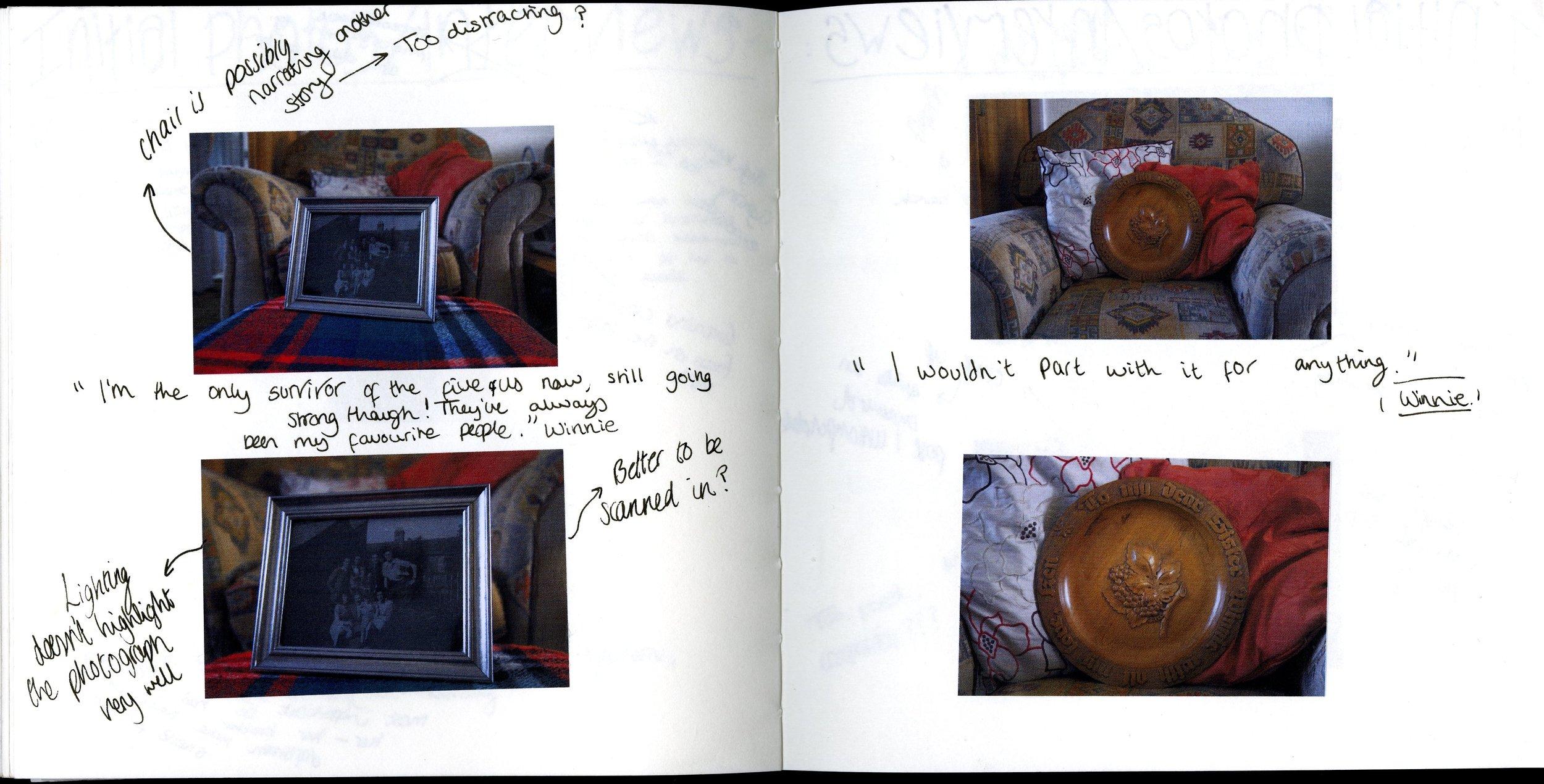 sketchbook1019.jpg
