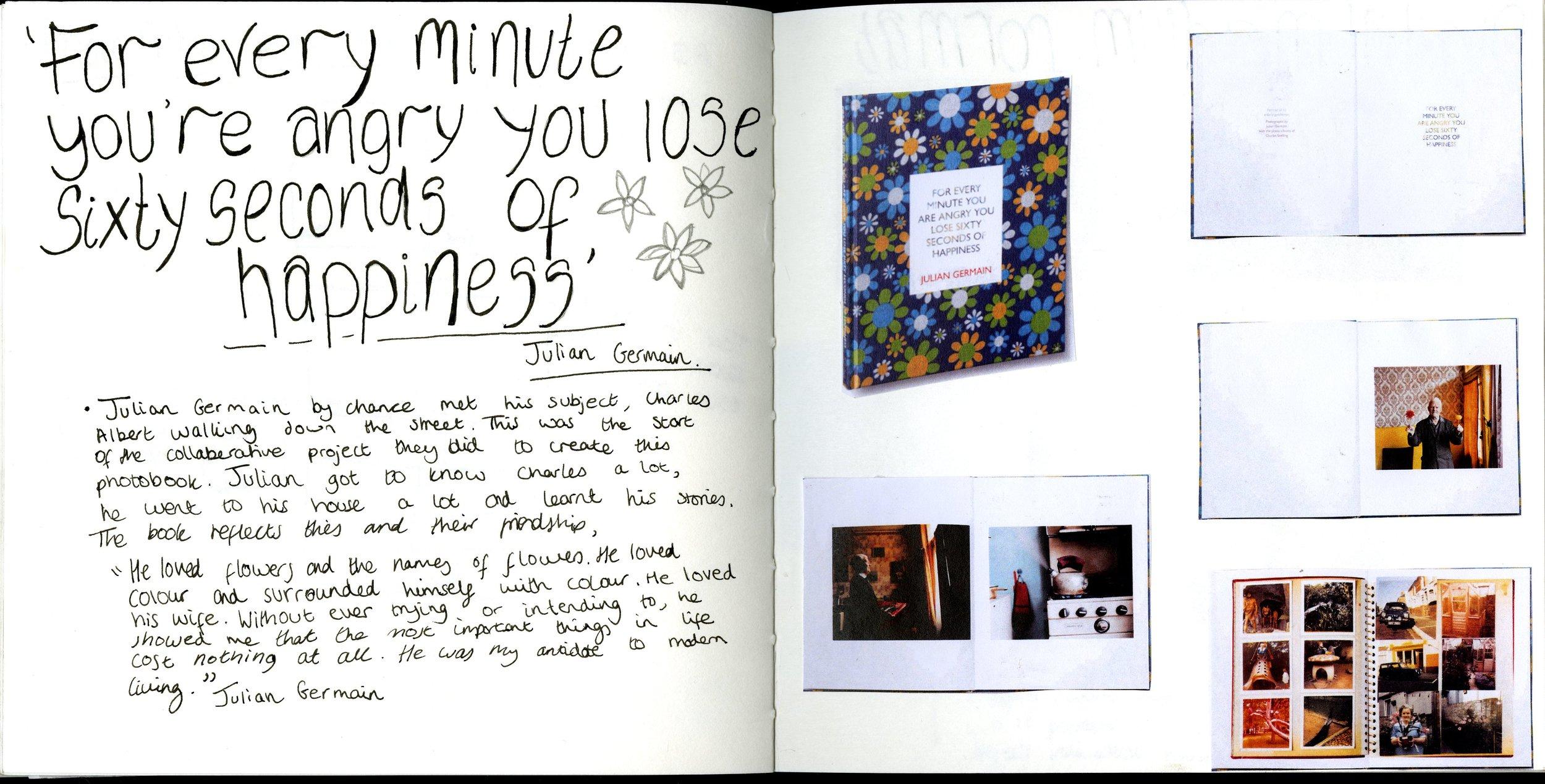 sketchbook1017.jpg
