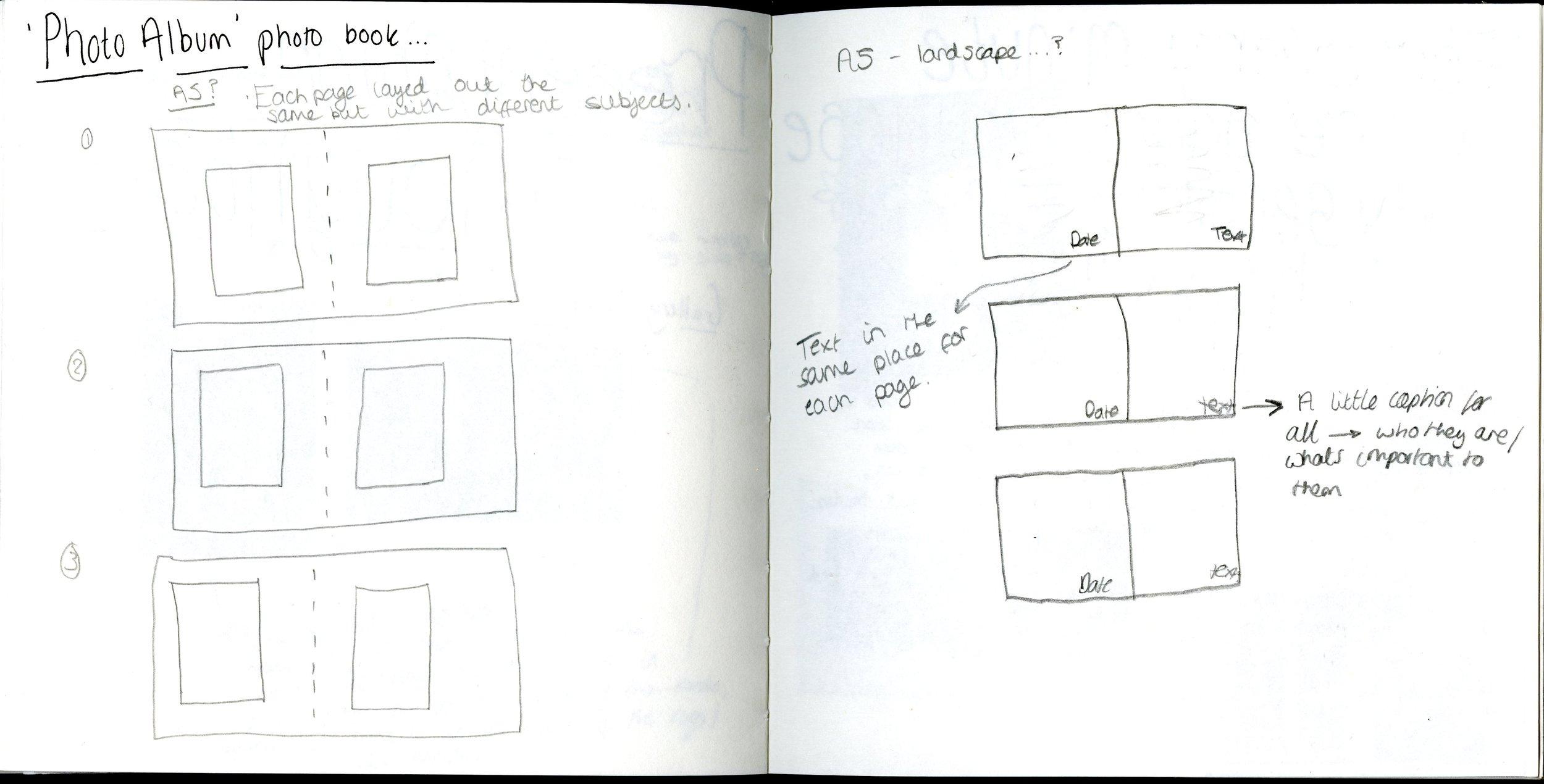 sketchbook1016.jpg
