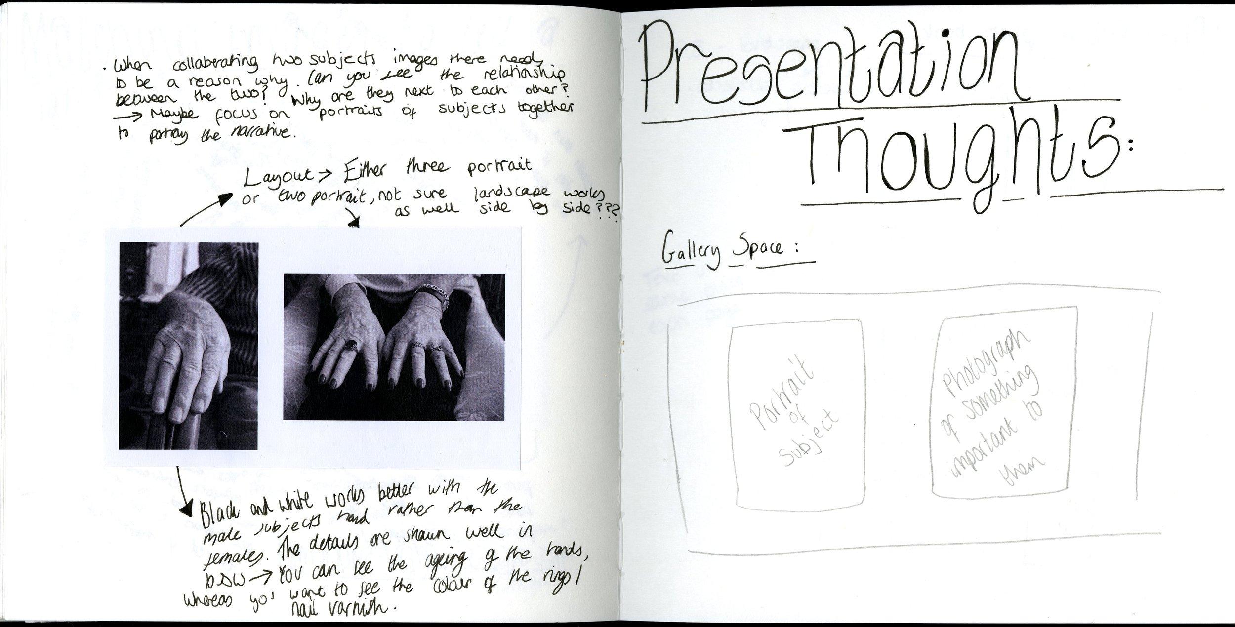 sketchbook1015.jpg