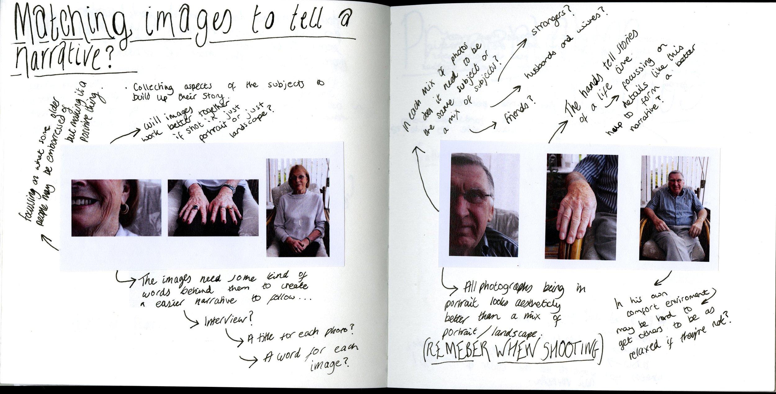 sketchbook1014.jpg