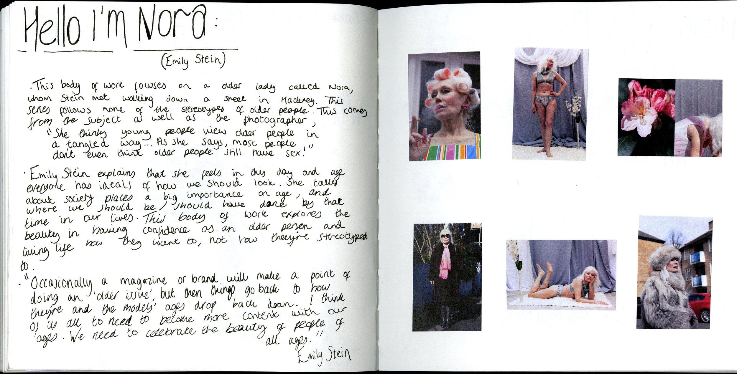 sketchbook1013.jpg