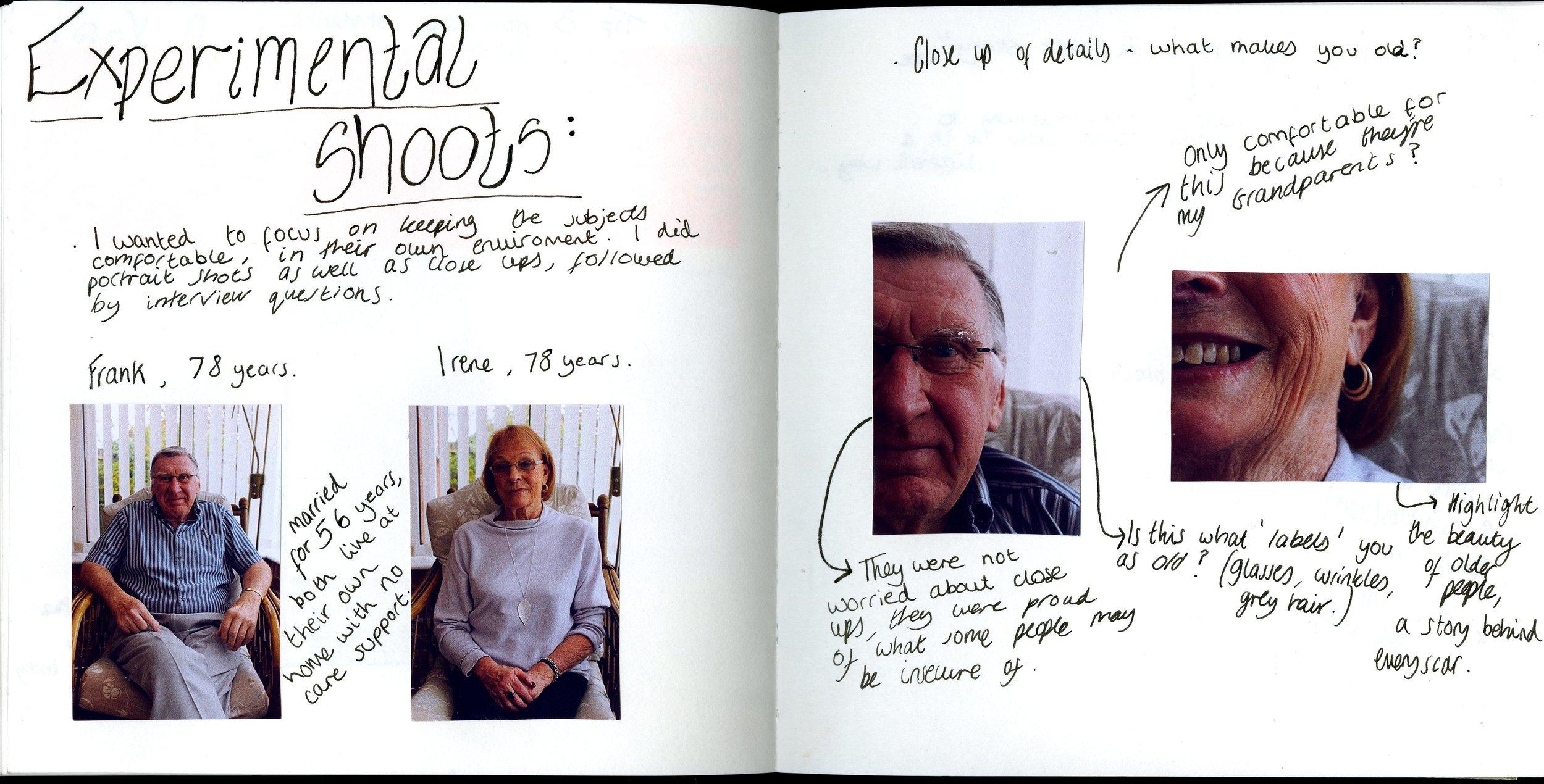 sketchbook1011.jpg