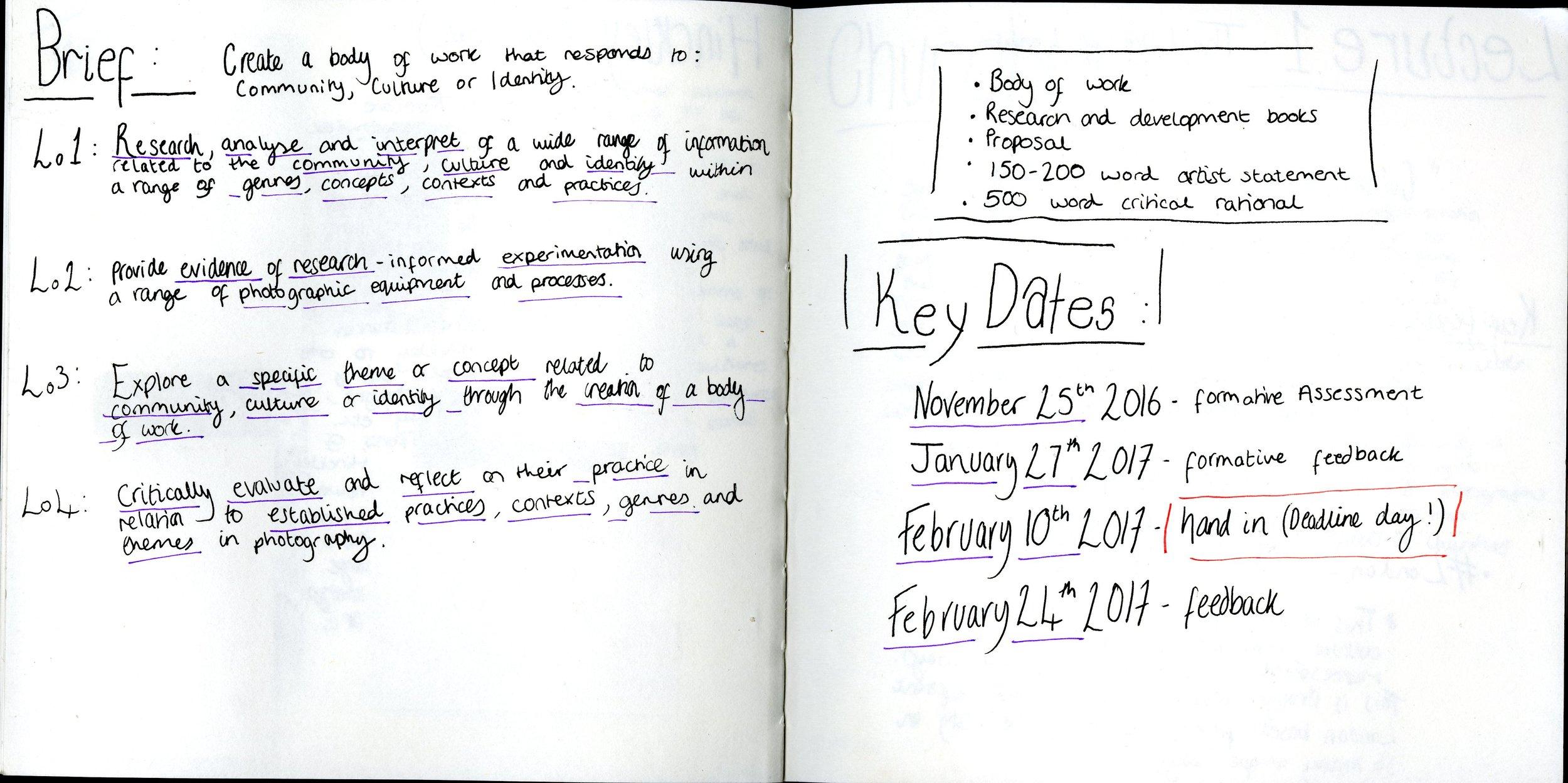 sketchbook1002.jpg
