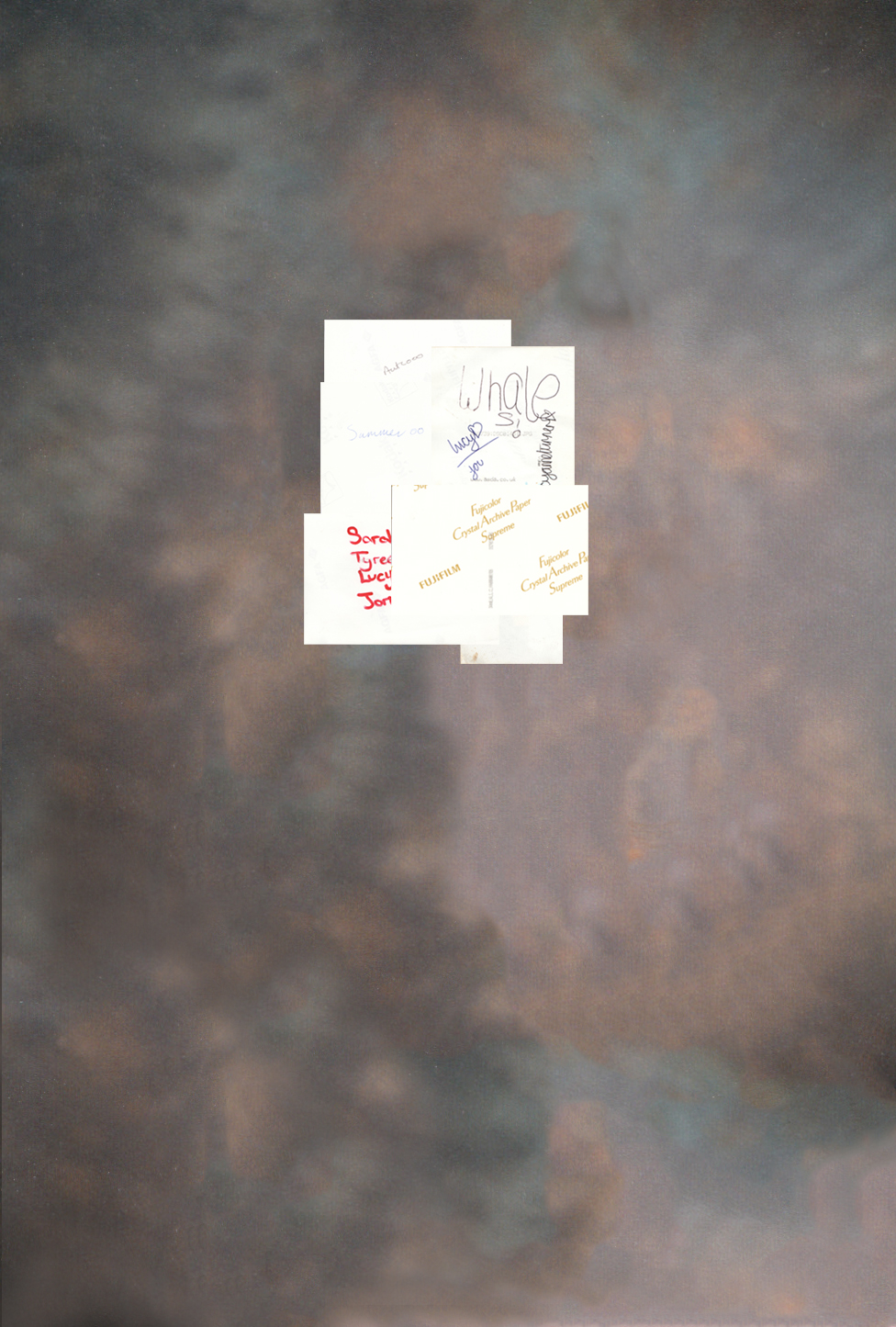 scan13_0002backgroundbacks.jpg