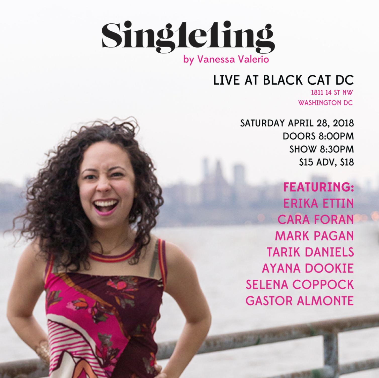 Singleling_DC April 2018.png