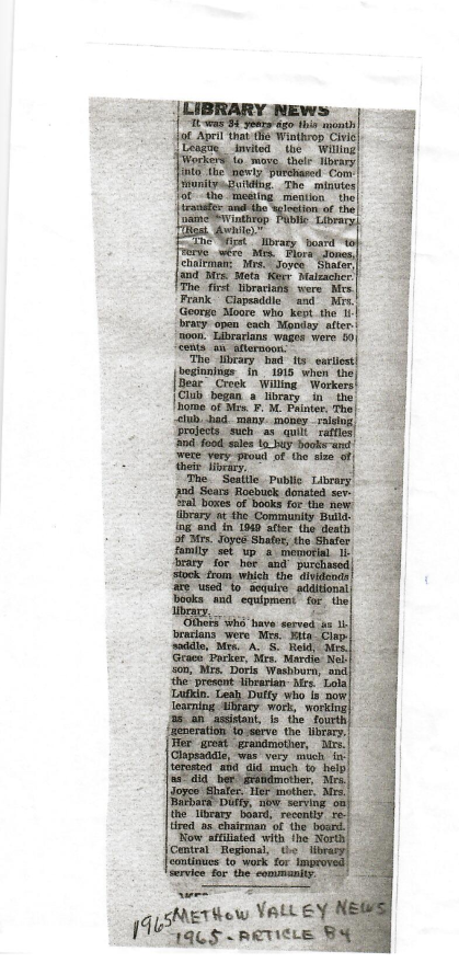 Screenshot_2019-05-31 shafer librarian scan of MV News 1965 pdf.png