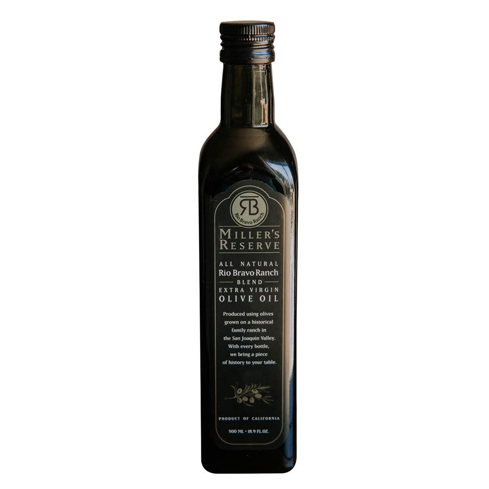 New-Bottle-Millers-Reserve-Blend.jpg