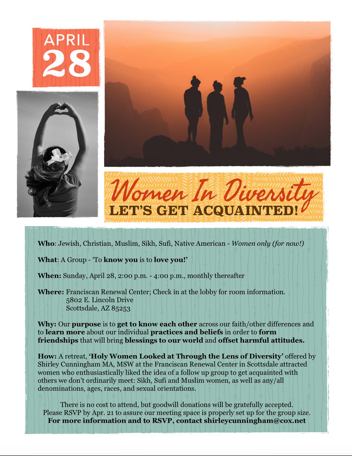 AFHNS - Flyer - Women in Diversity - April 28.png