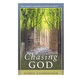 Chasing_God_med.png