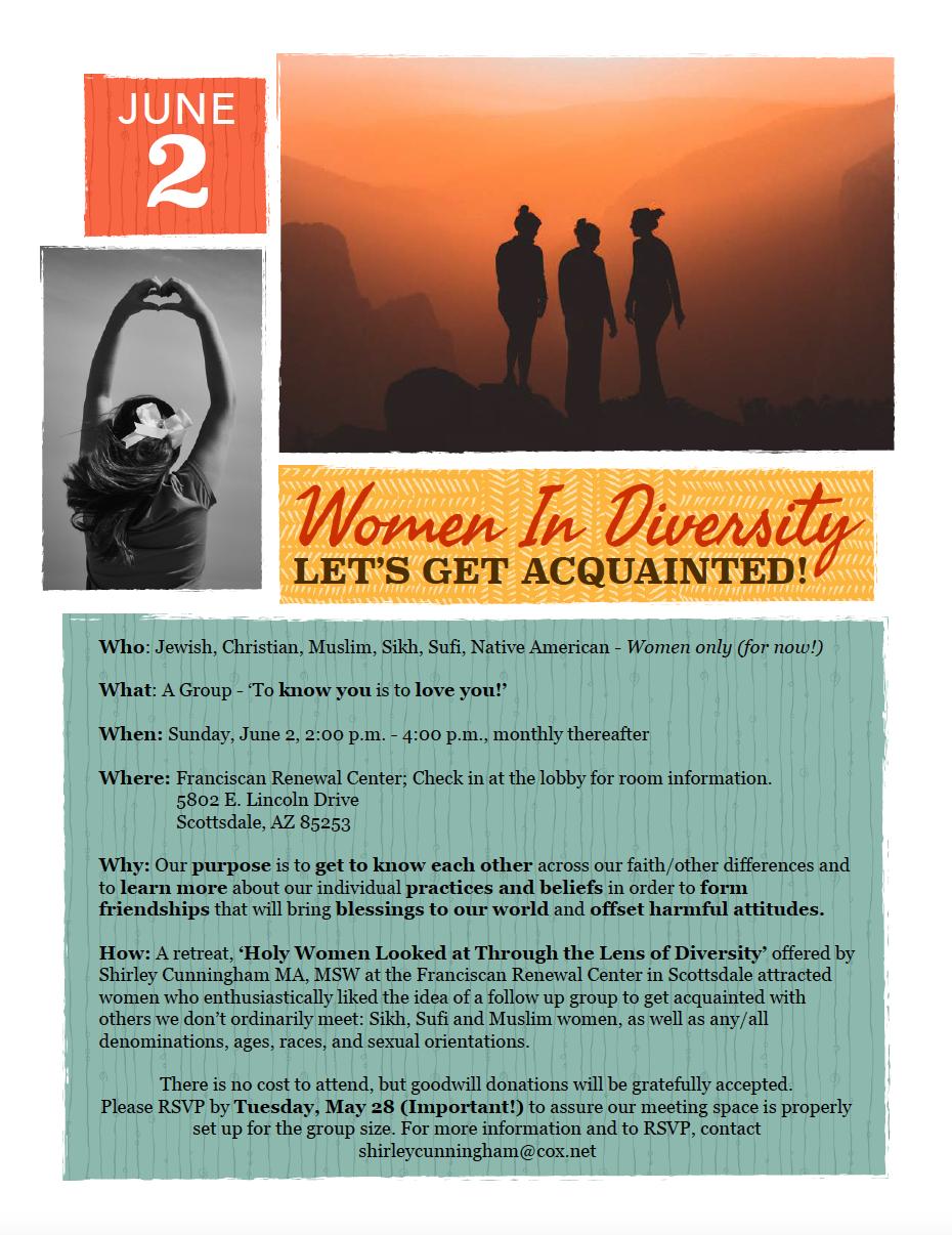 AFHNS - Women In Diversity - June.png
