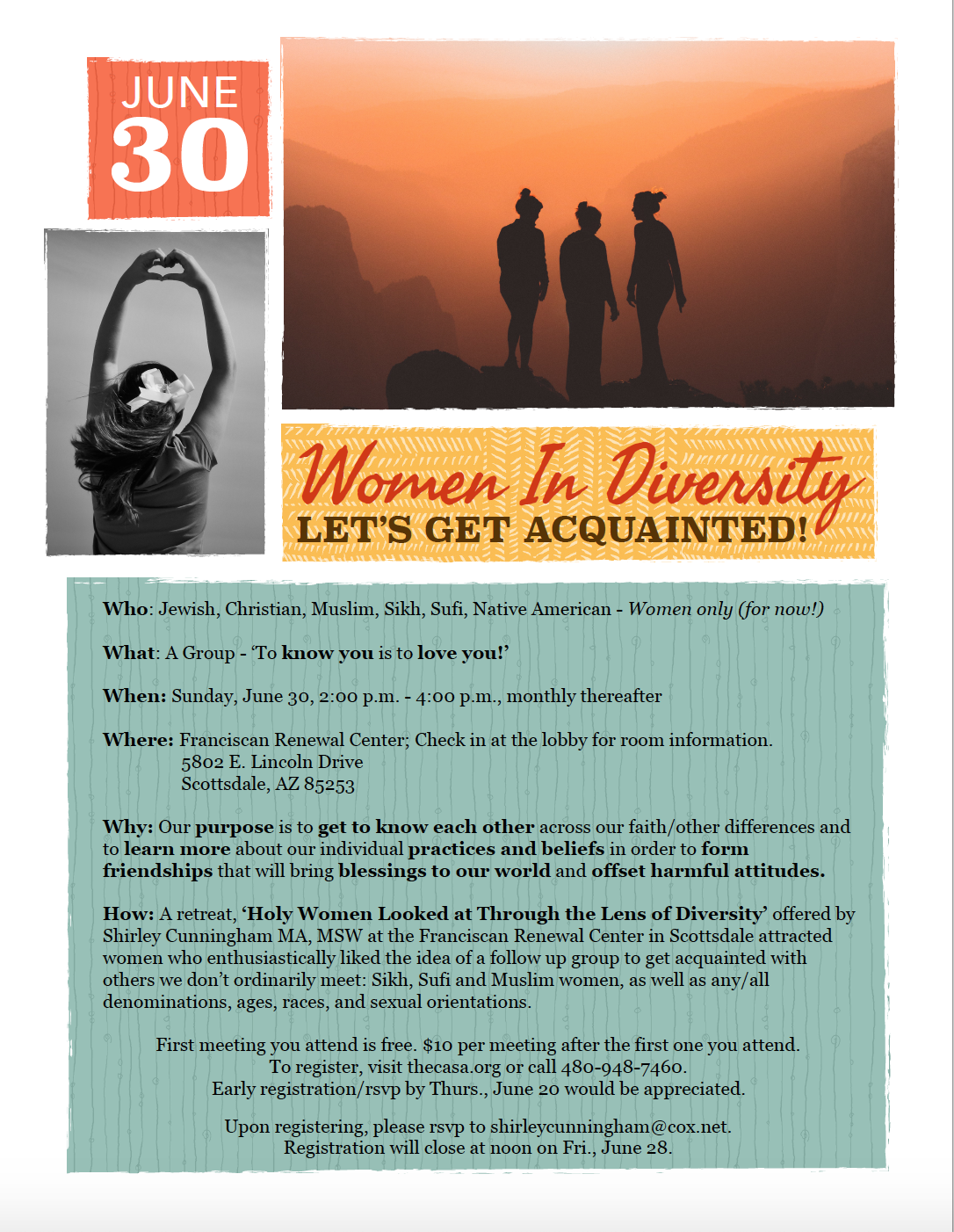 AFHNS - Women In Diversity - June 30.png