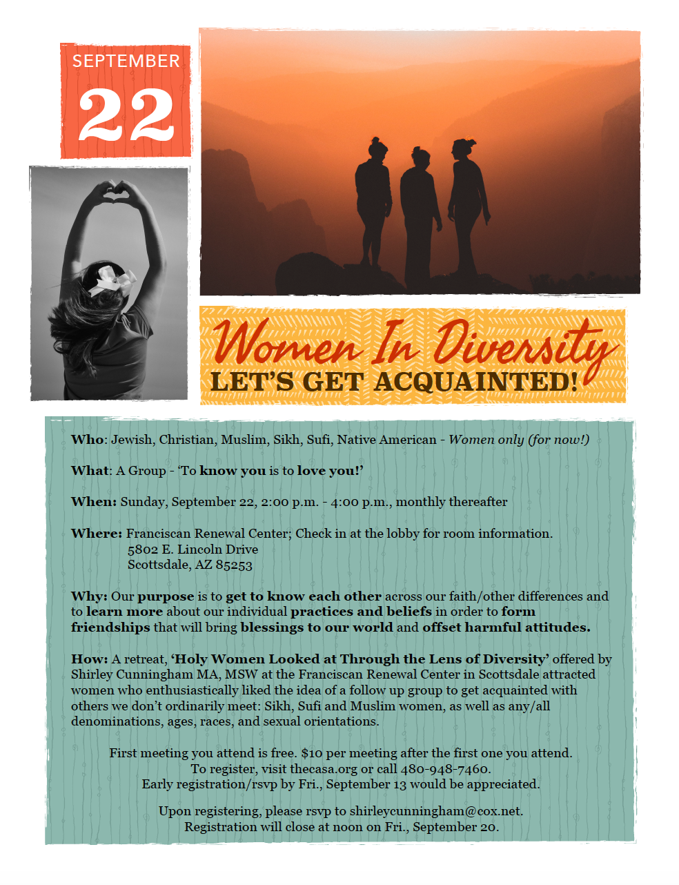 AFHNS - Women In Diversity - 2019.09.png