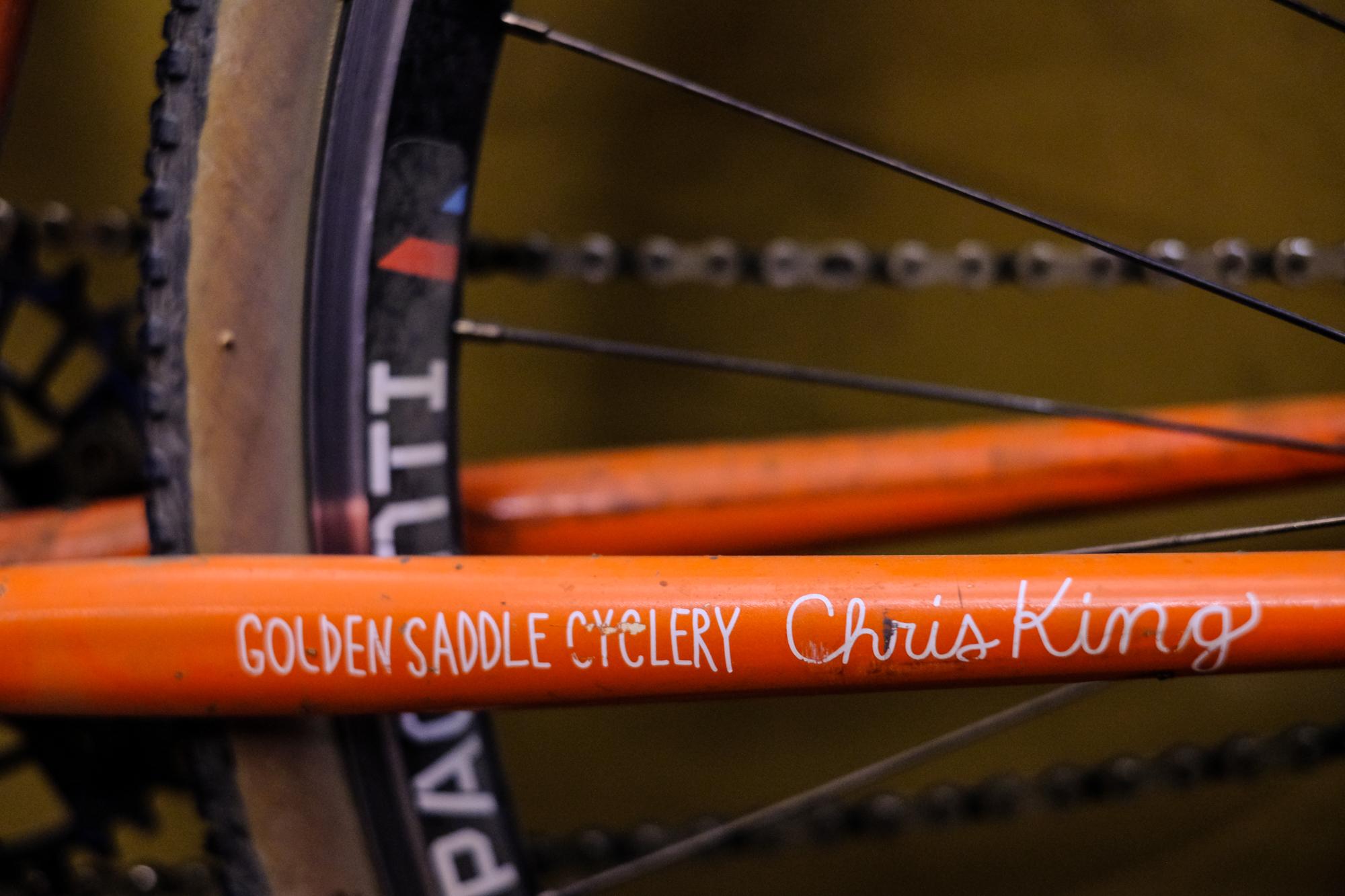 Golden Saddle-1.jpg