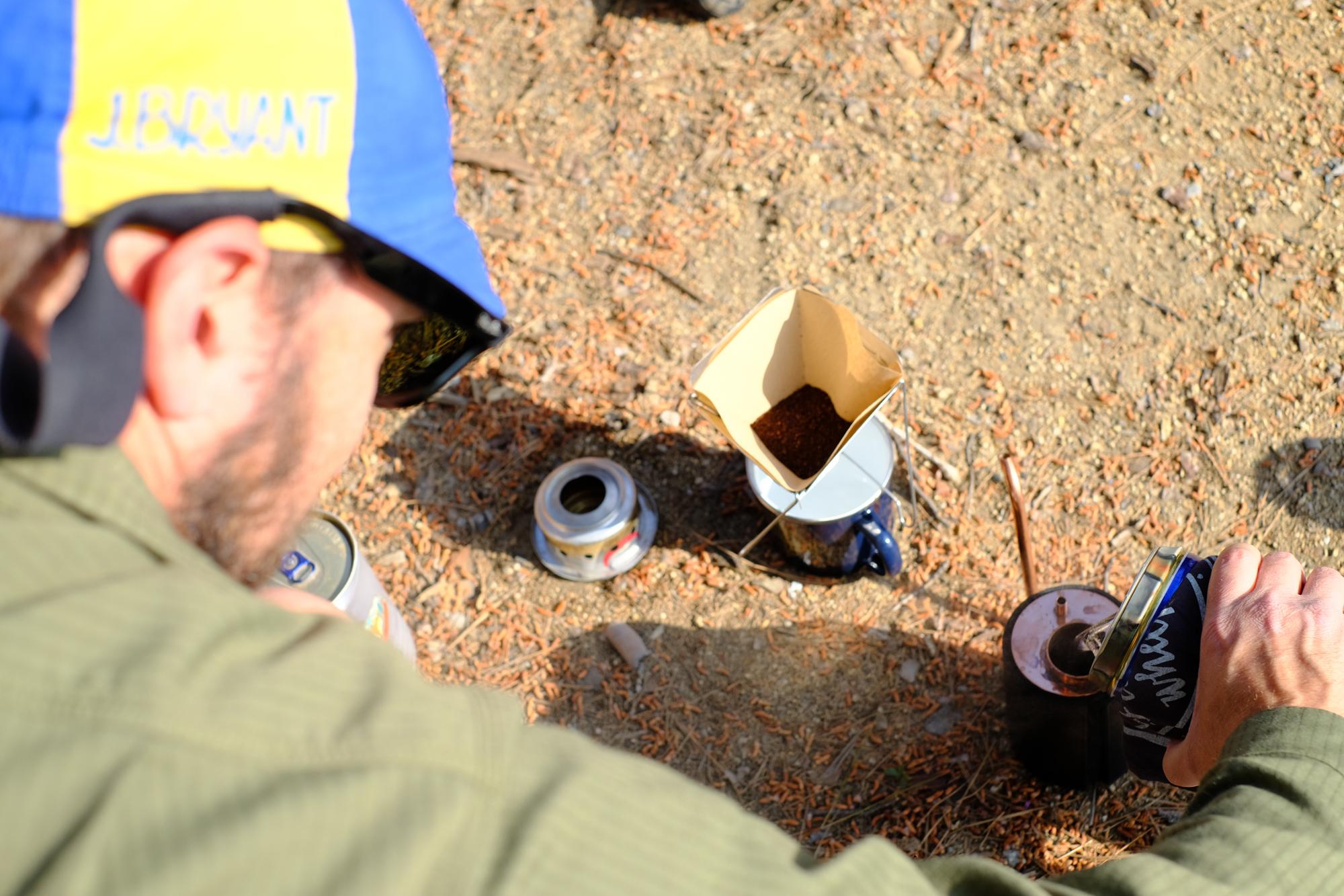 LA River Camp Coffee-27.jpg