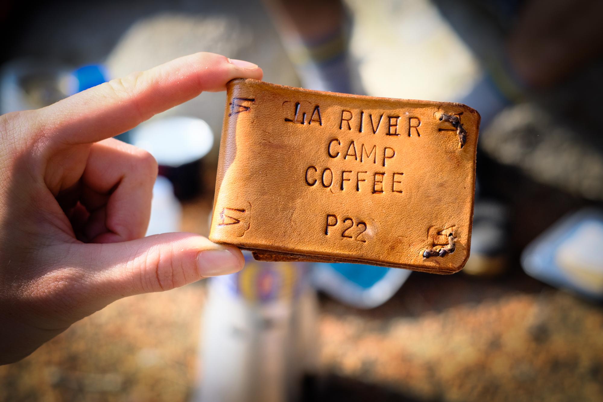 LA River Camp Coffee-24.jpg