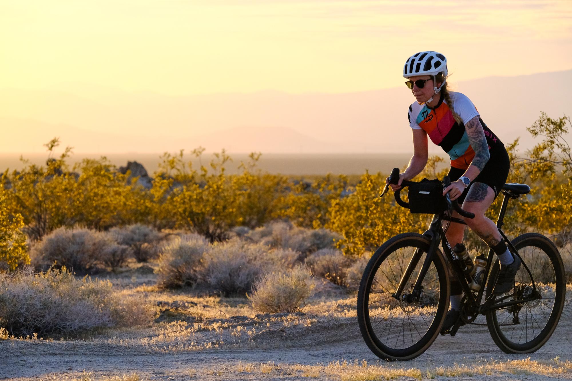 Mojave-15.jpg