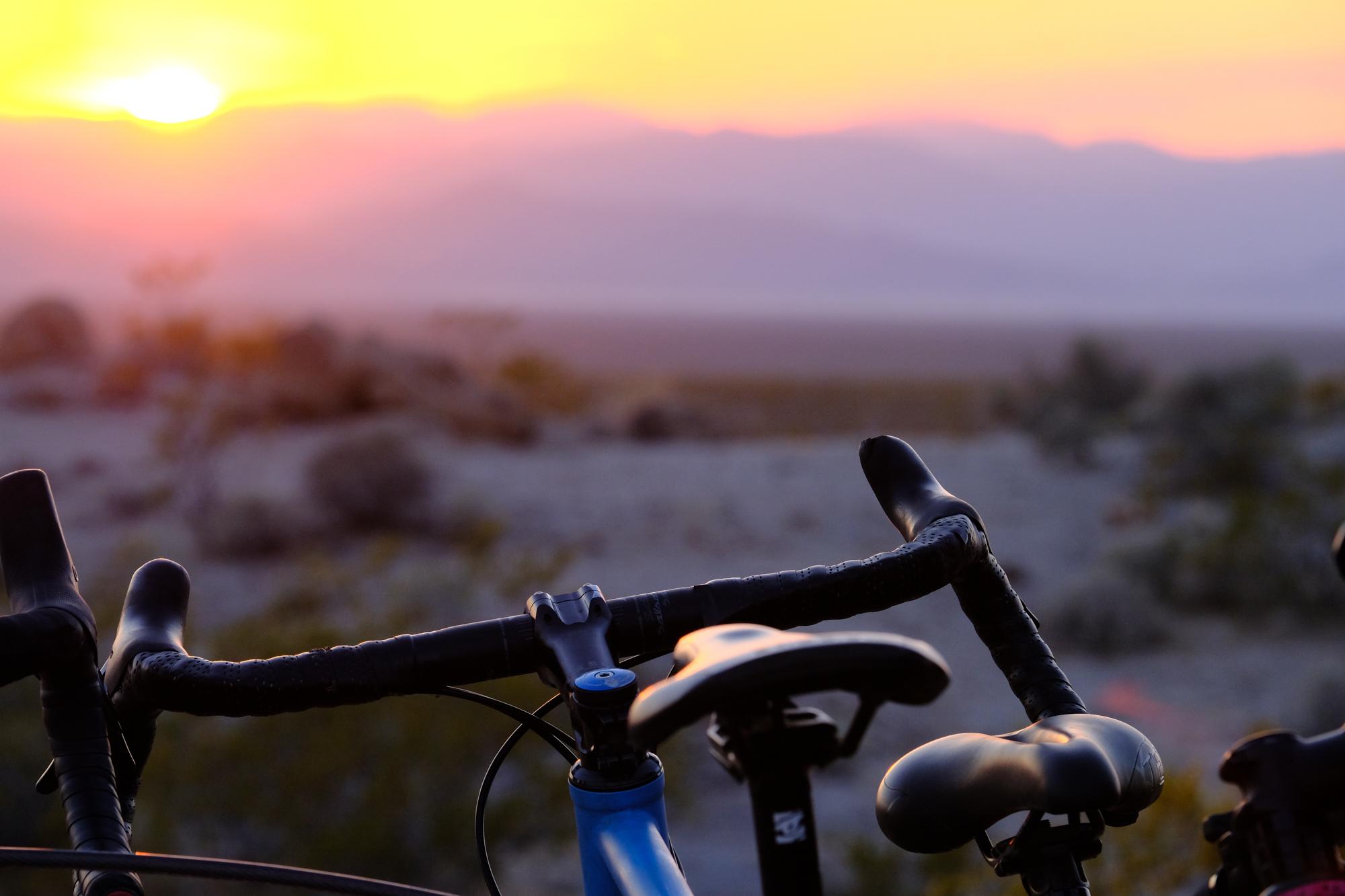 Mojave-3-2.jpg