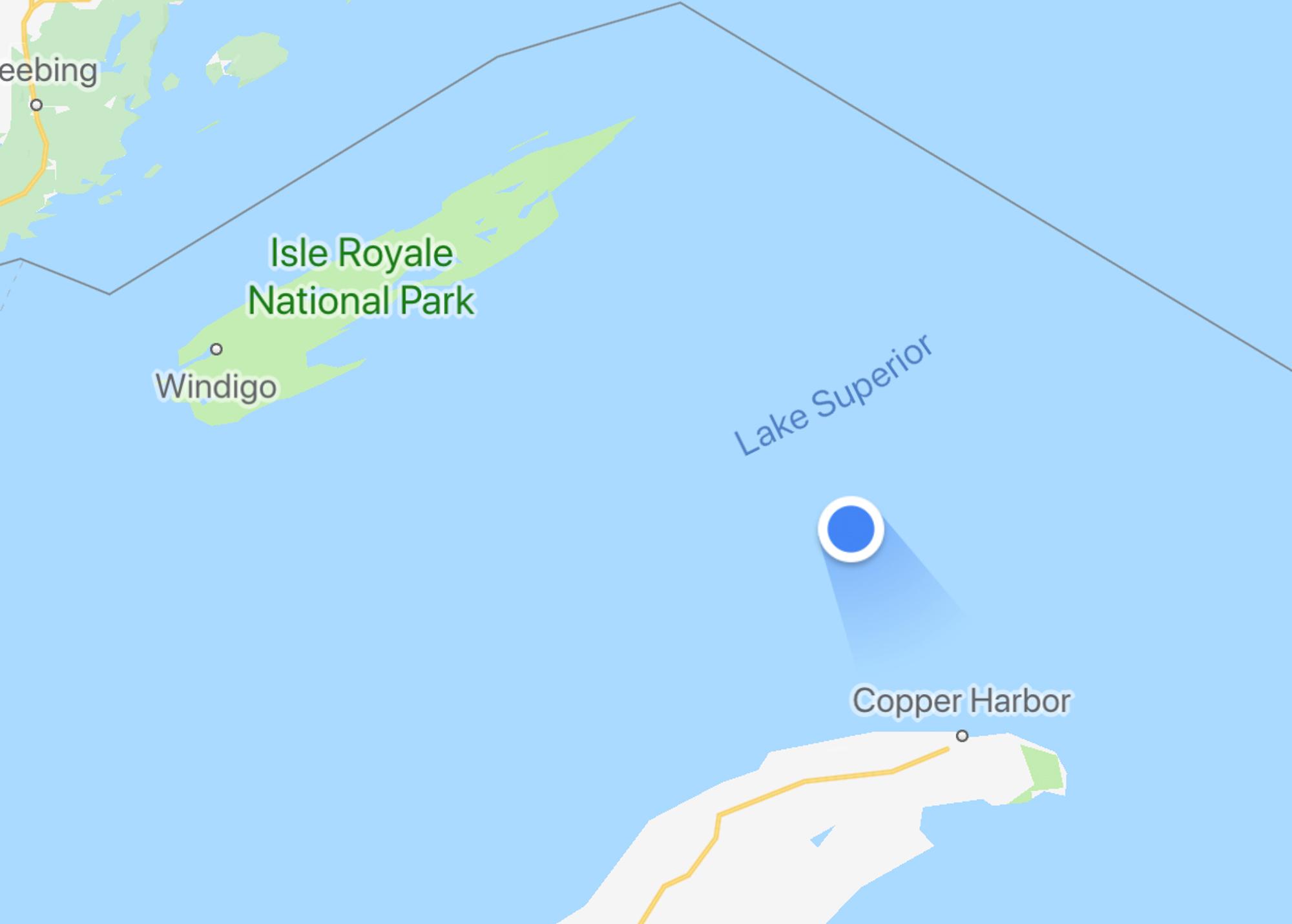 Isle Royale-1-4.jpg