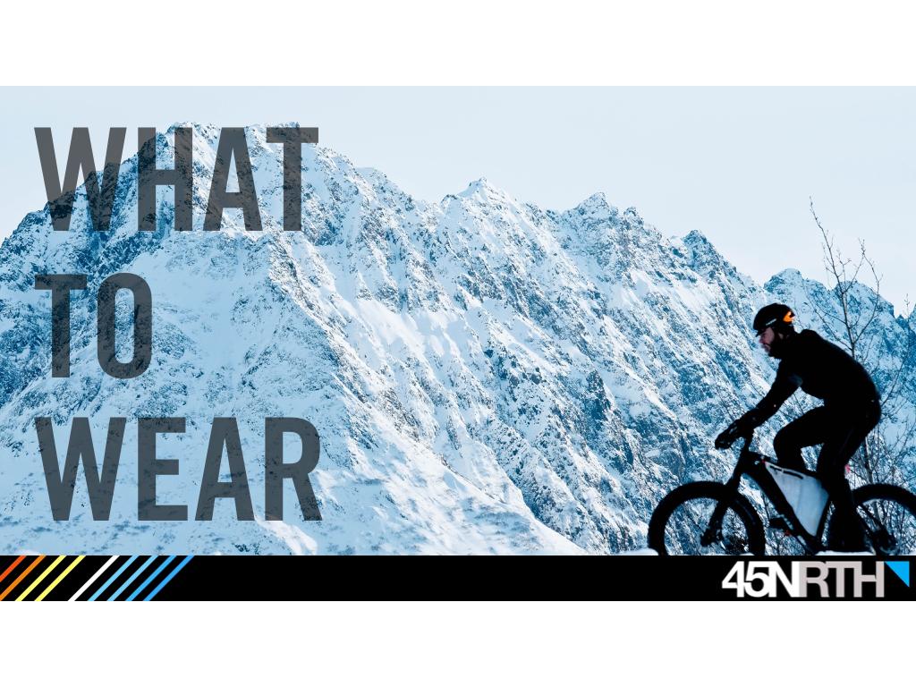 2018 Winterbike Expo.001.jpeg